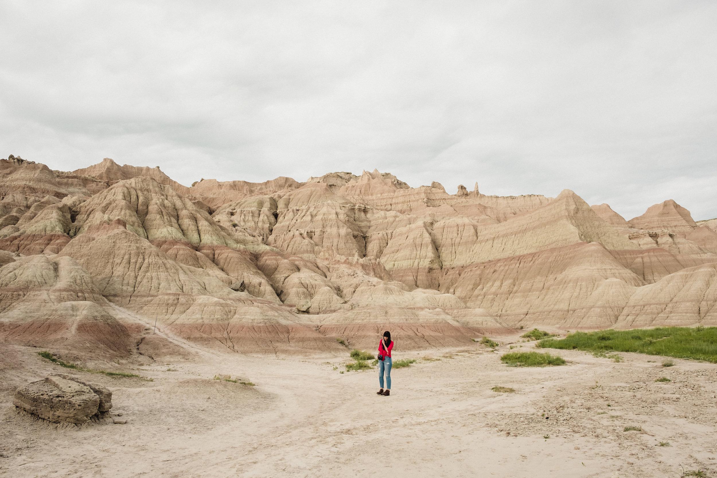Badlands_National_Park3.JPG
