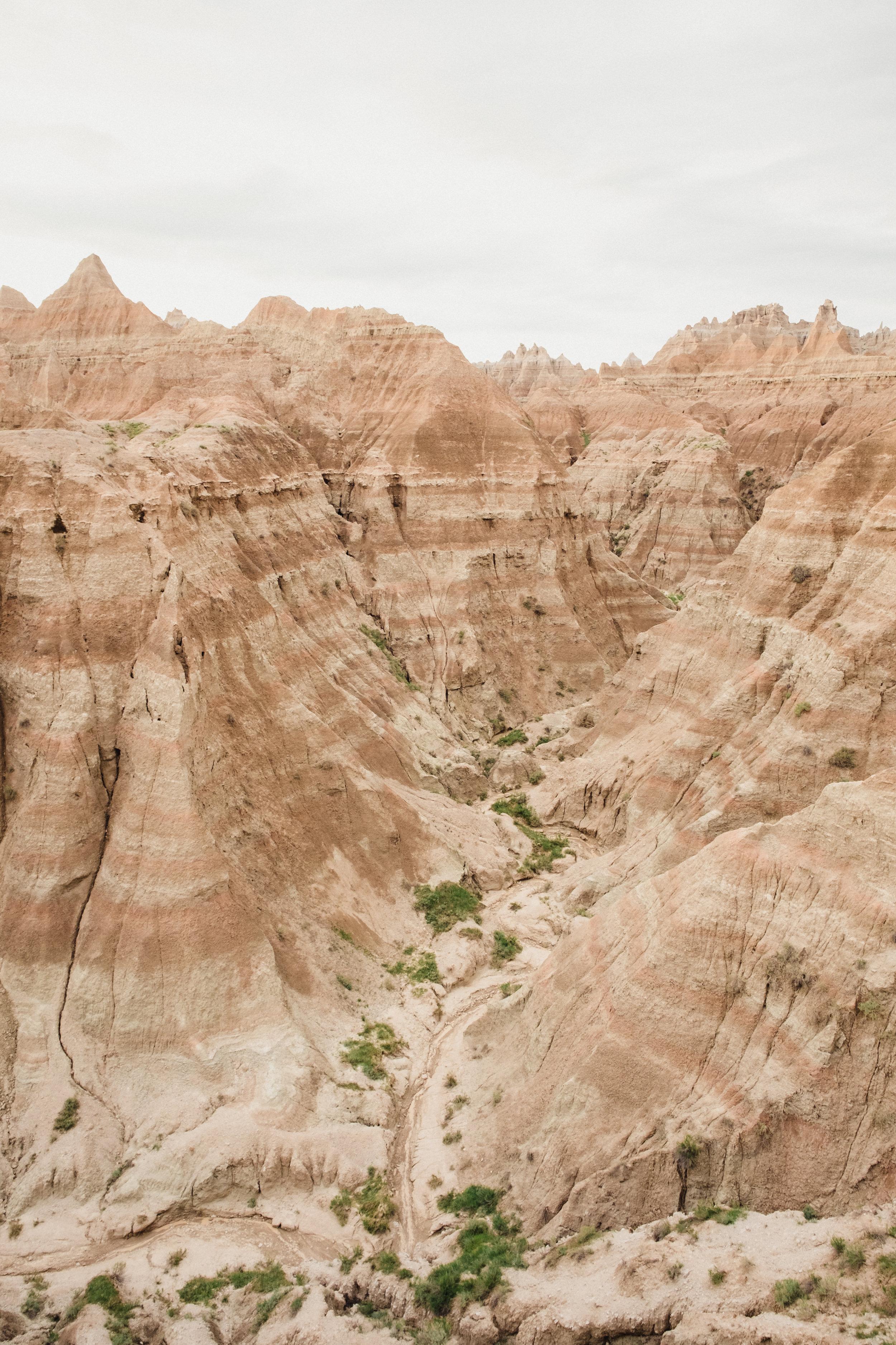 Badlands_National_Park6.JPG