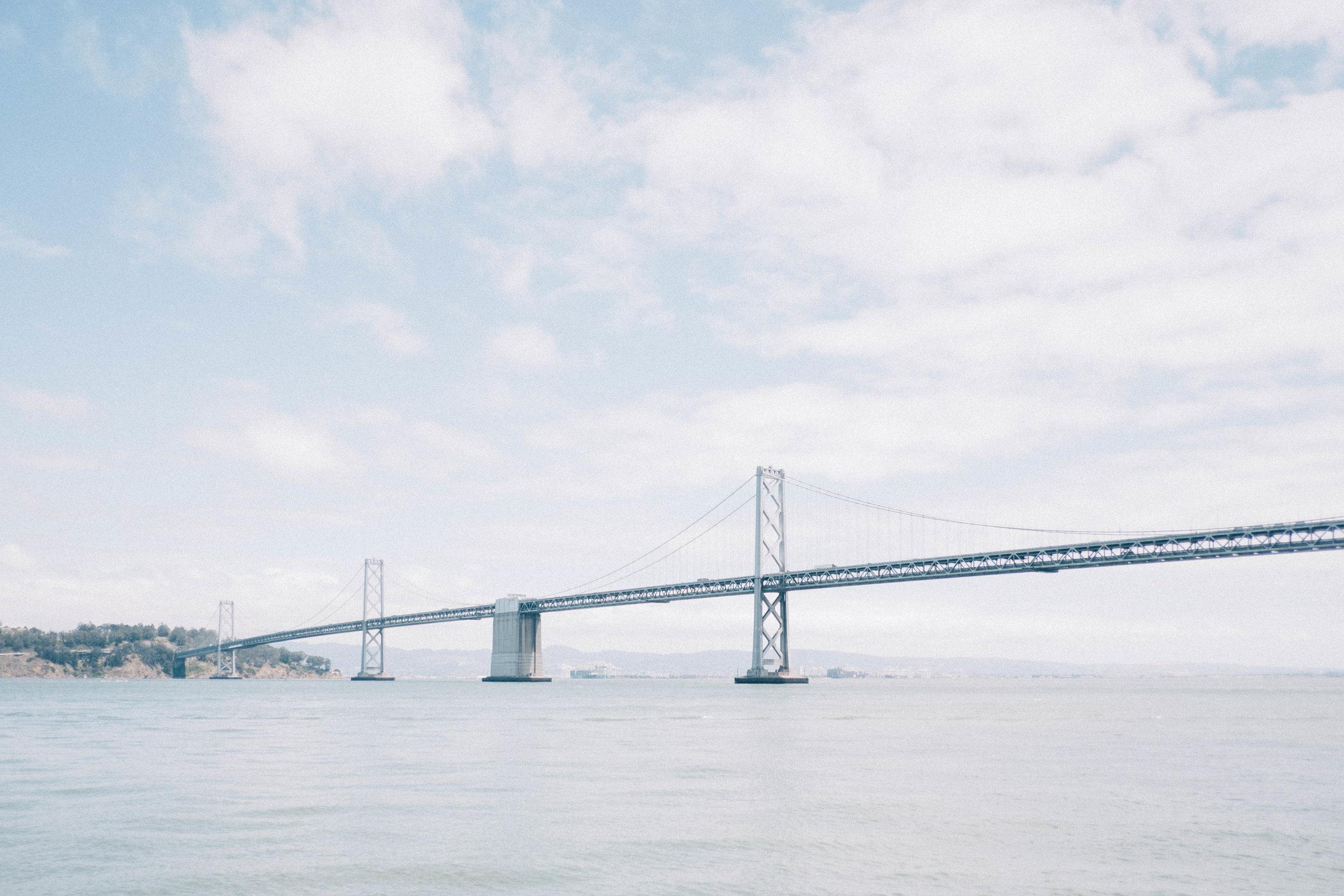 San_Francisco2.jpg