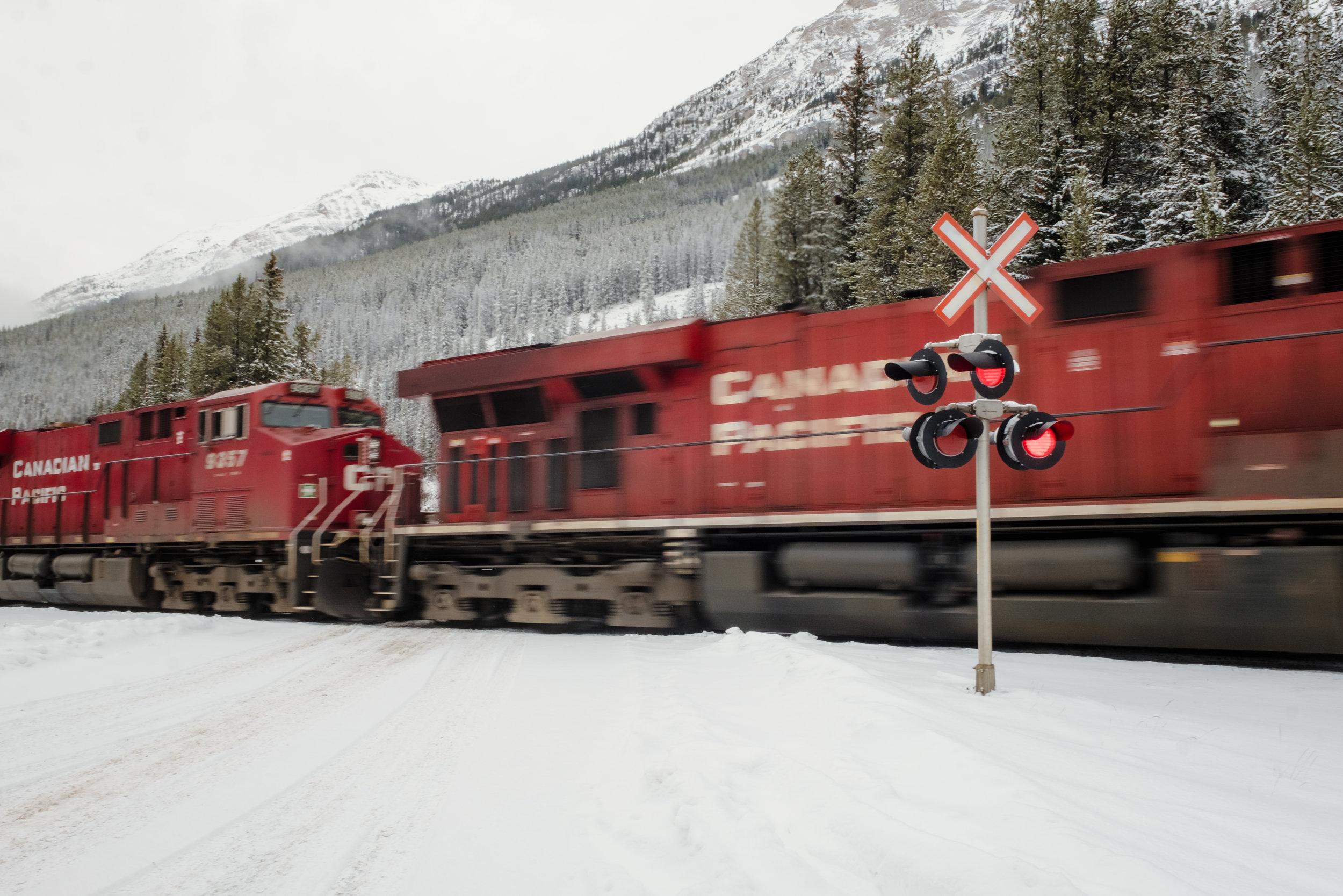 Banff_National_Park2.jpg