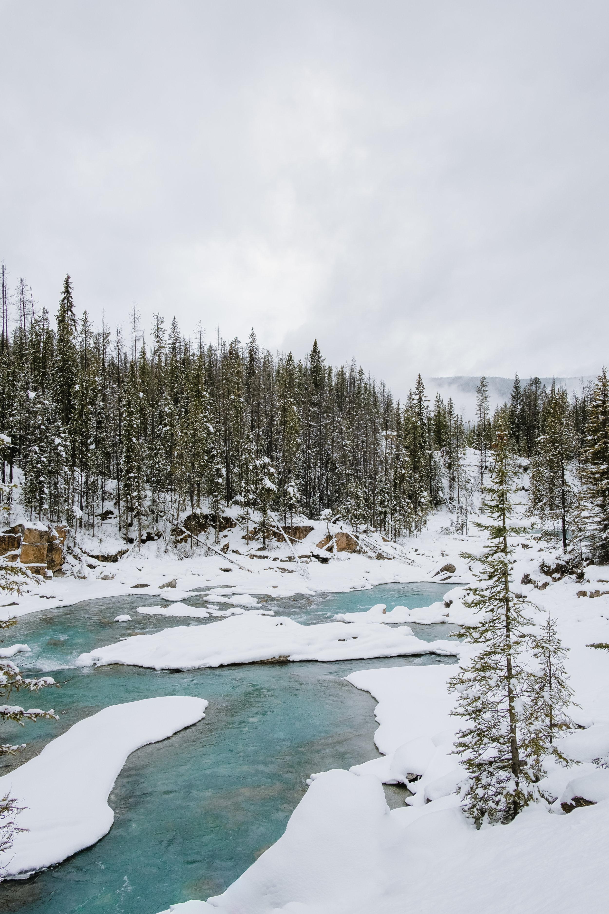 Banff_National_Park3.jpg