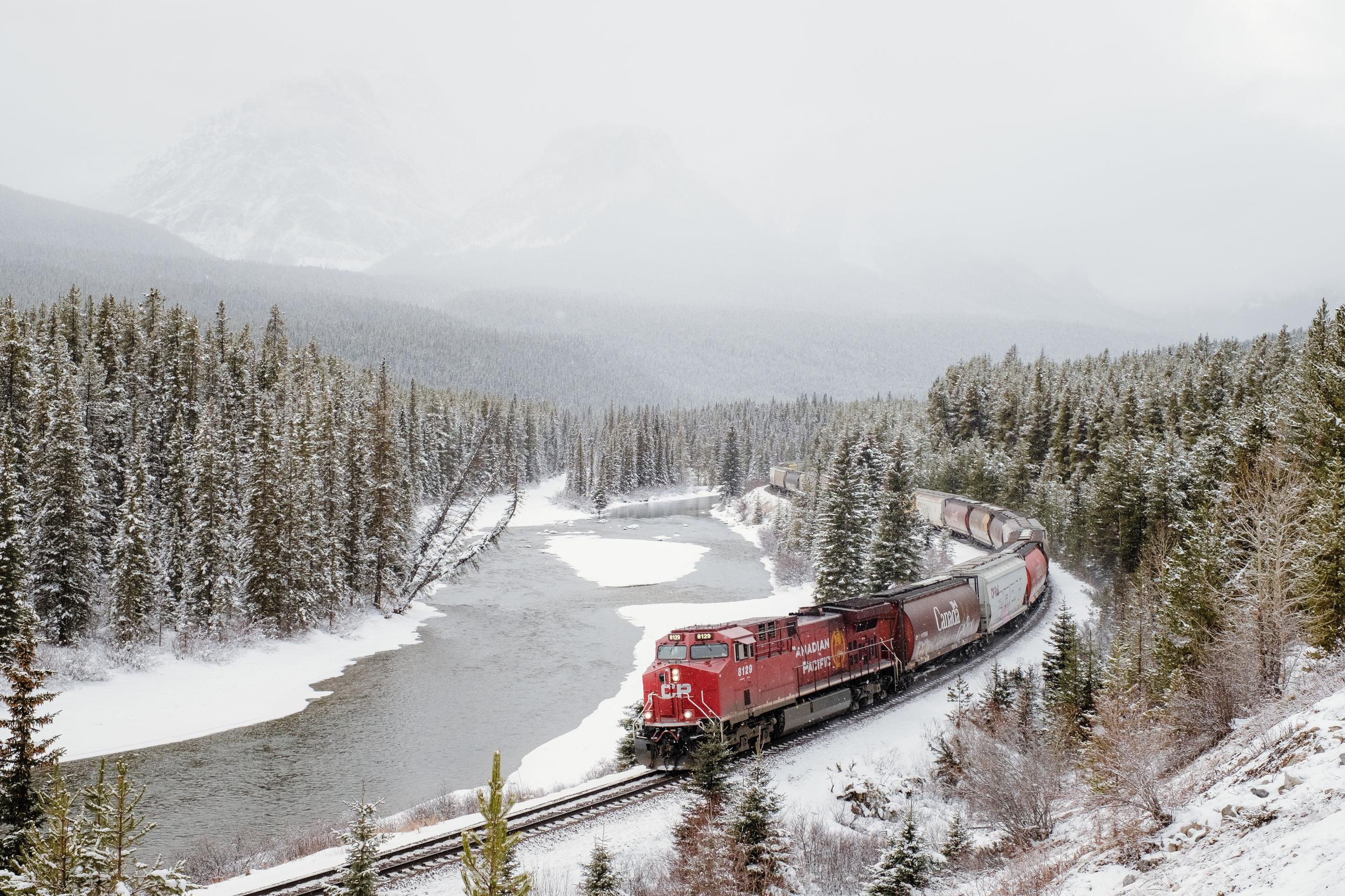 Banff_National_Park4.jpg