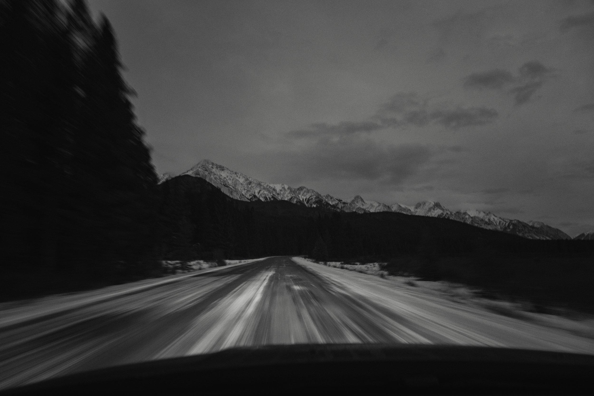 Banff_National_Park5.jpg