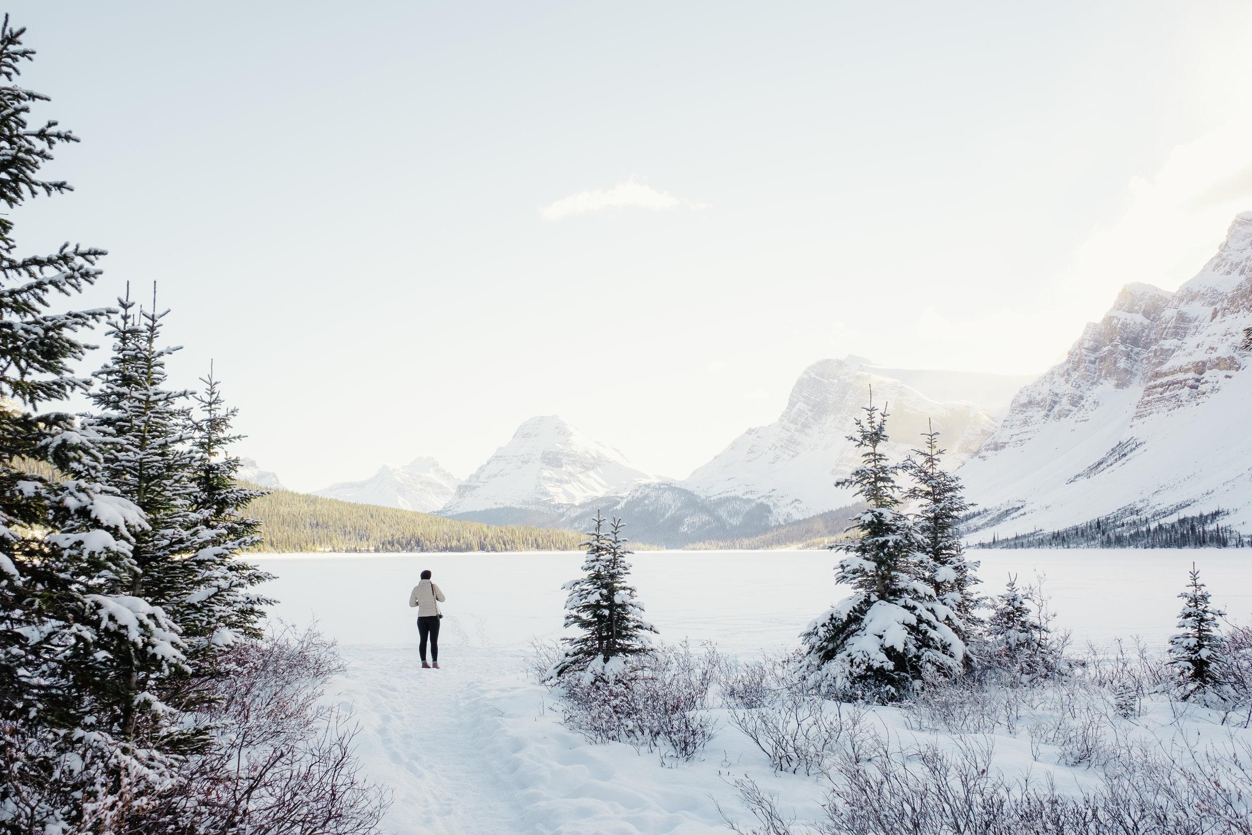 Banff_National_Park10.jpg