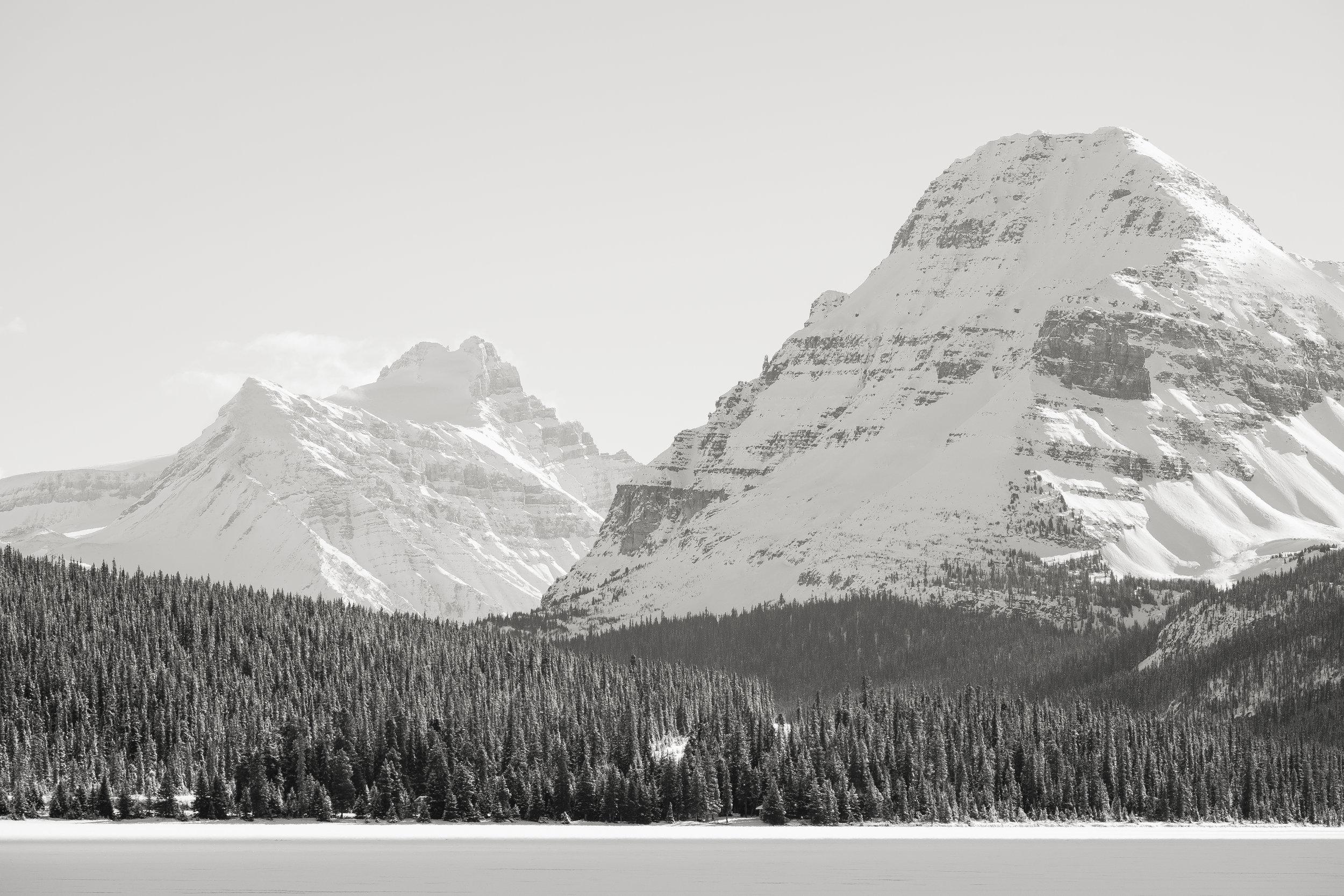 Banff_National_Park11.jpg