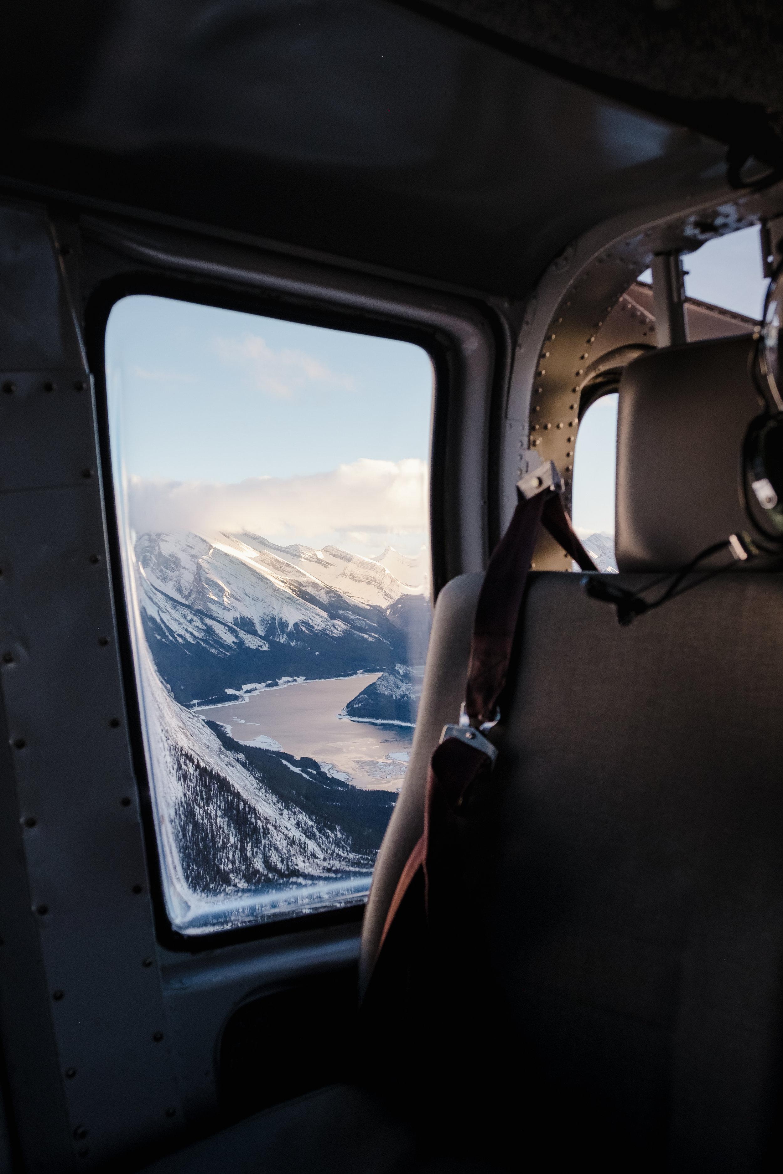 Banff_National_Park14.jpg