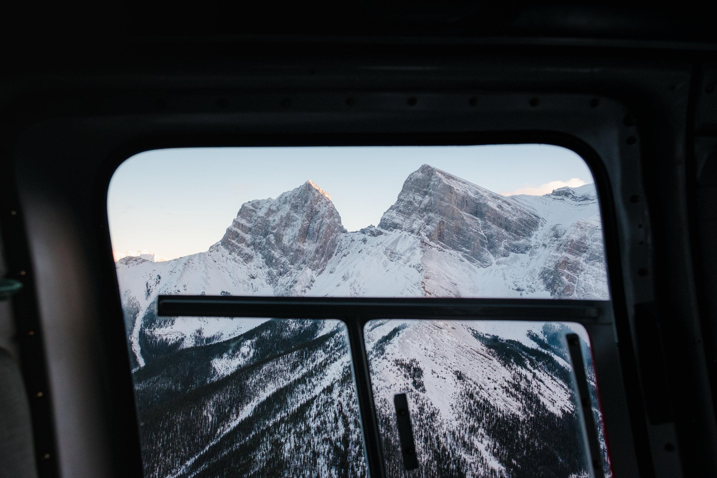 Banff_National_Park13.jpg