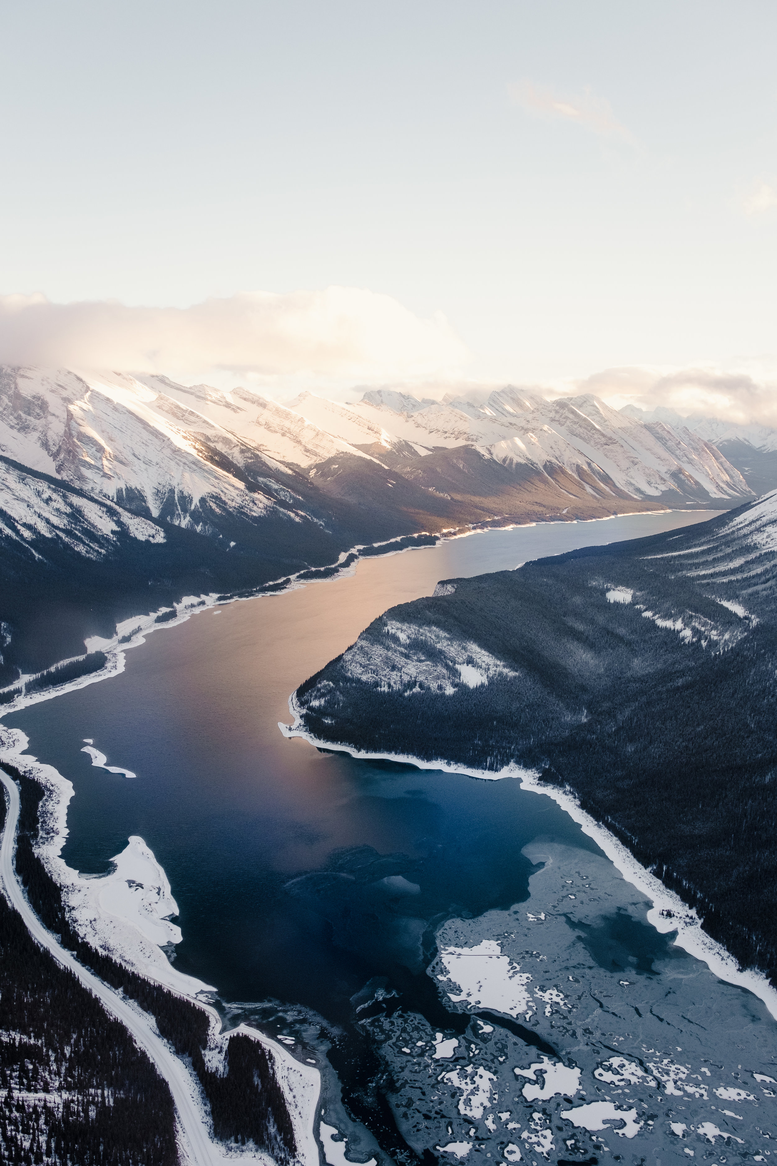 Banff_National_Park15.jpg