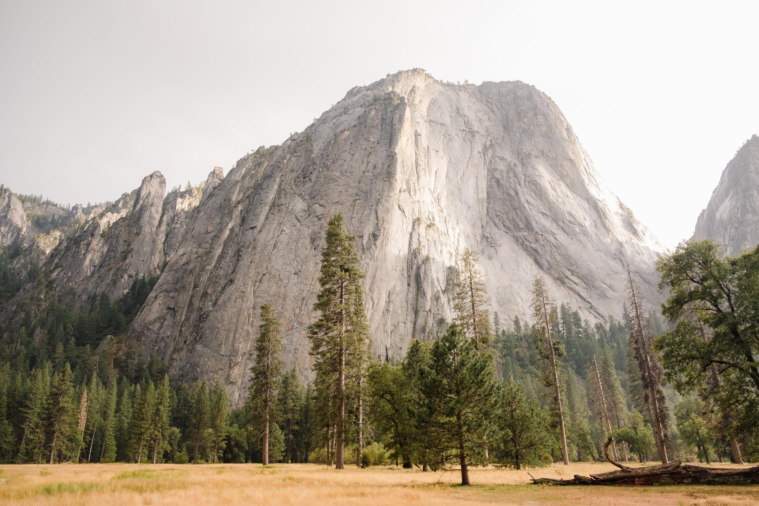 Yosemite_National_Park1.jpg