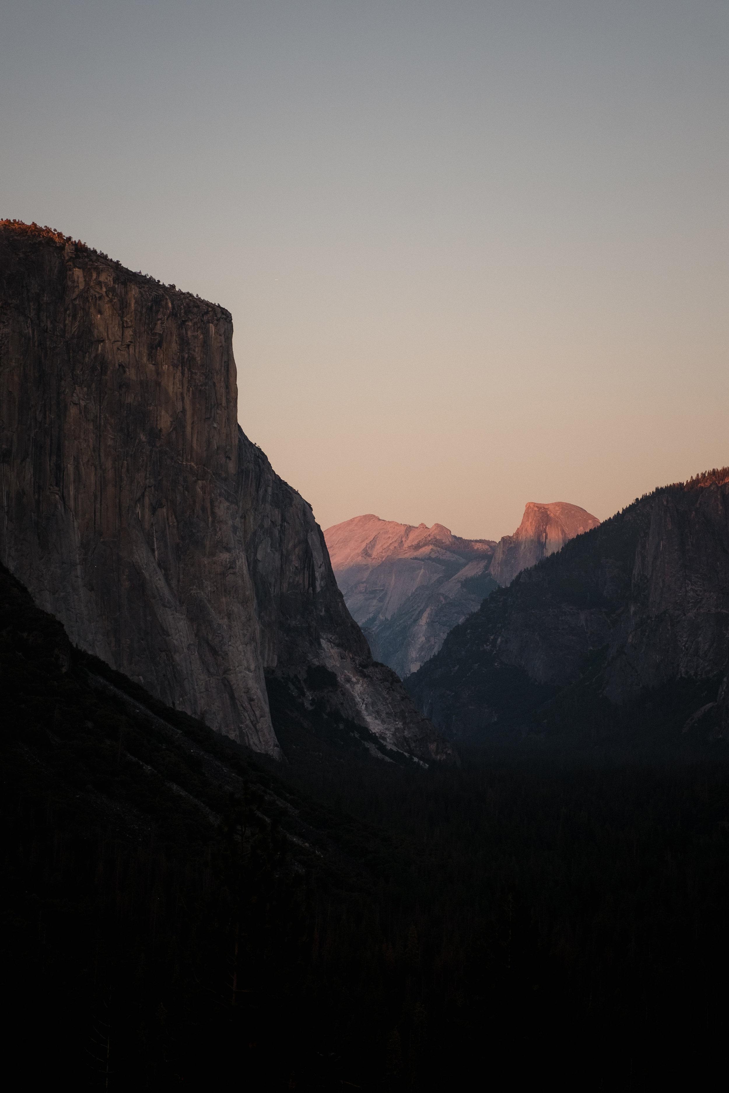 Yosemite_National_Park8.jpg