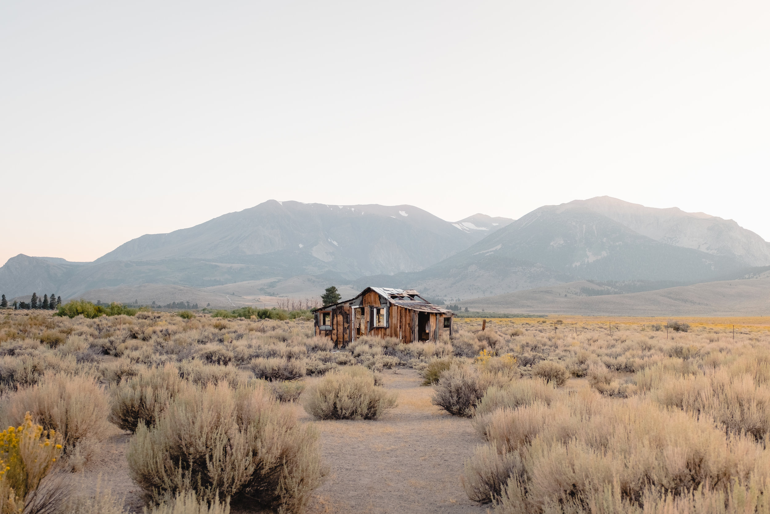 Death_Valley_National_Park1.jpg