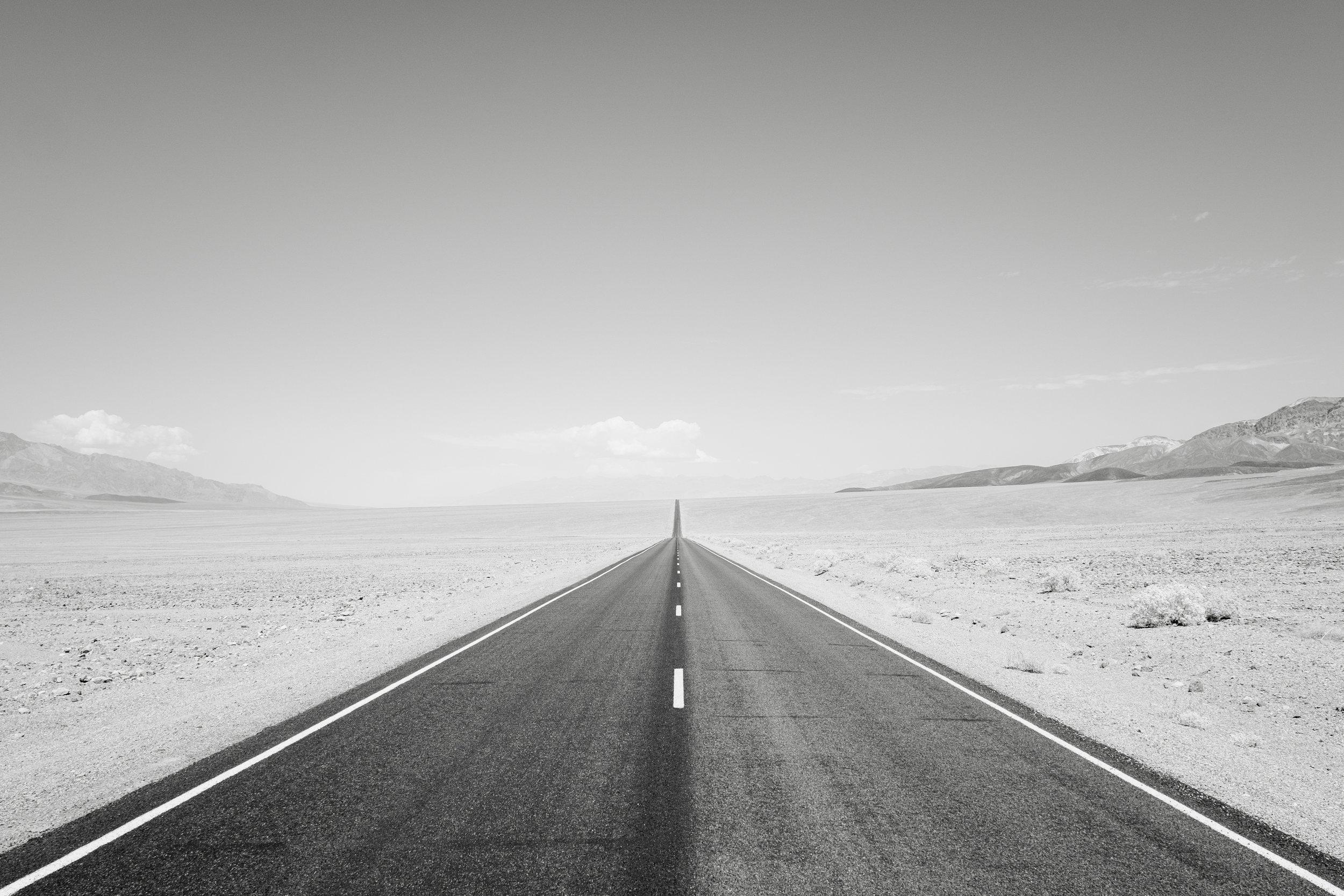 Death_Valley_National_Park2.jpg