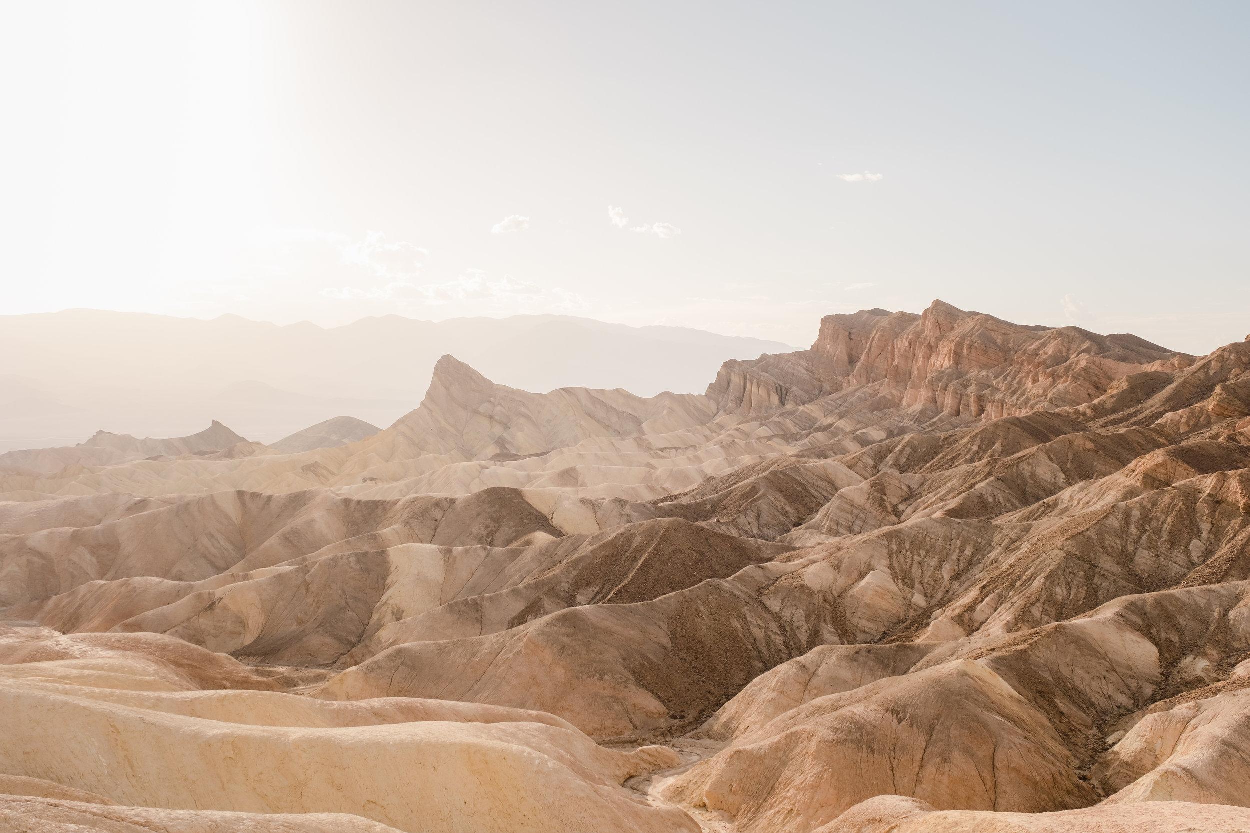 Death_Valley_National_Park4.jpg