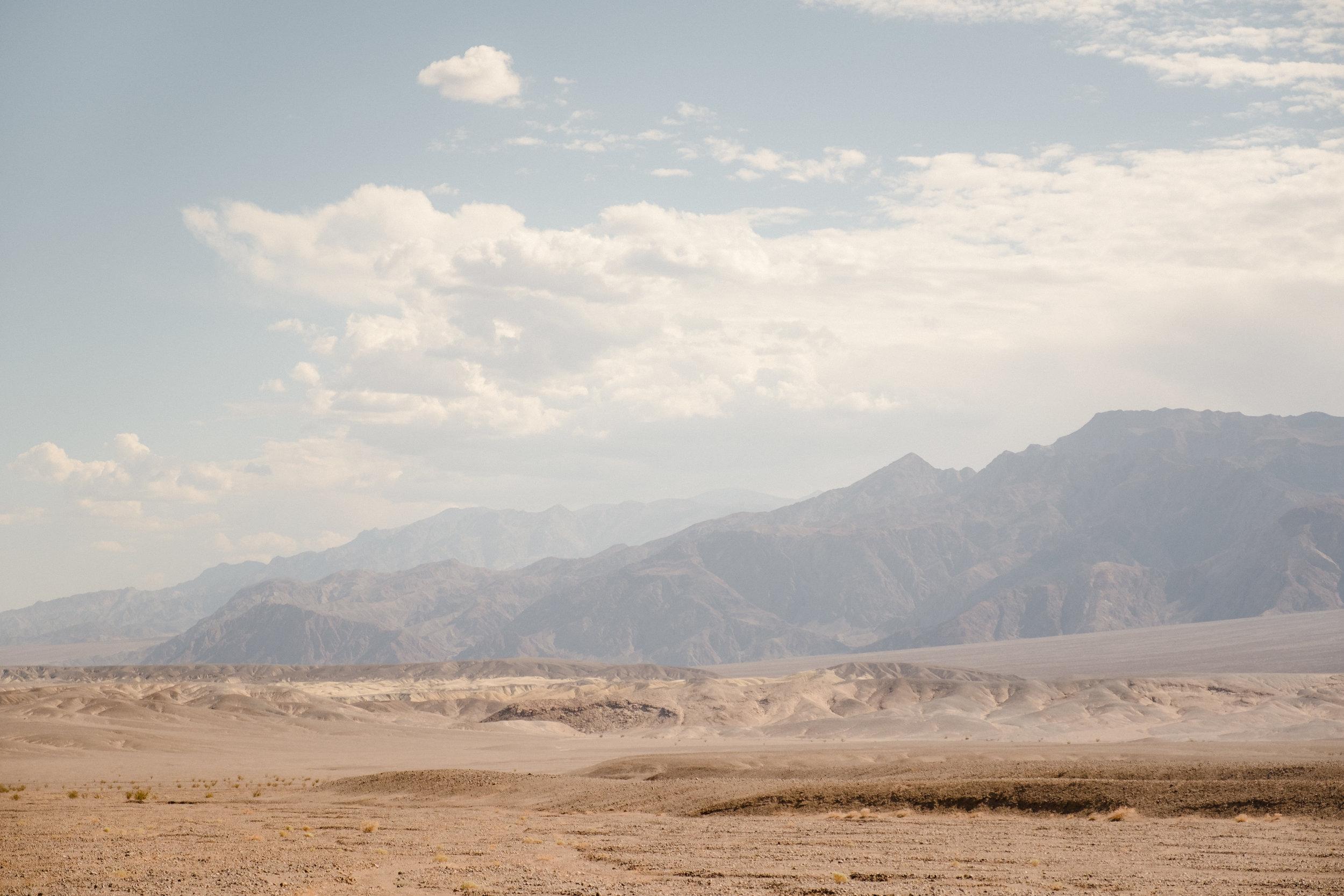 Death_Valley_National_Park3.jpg