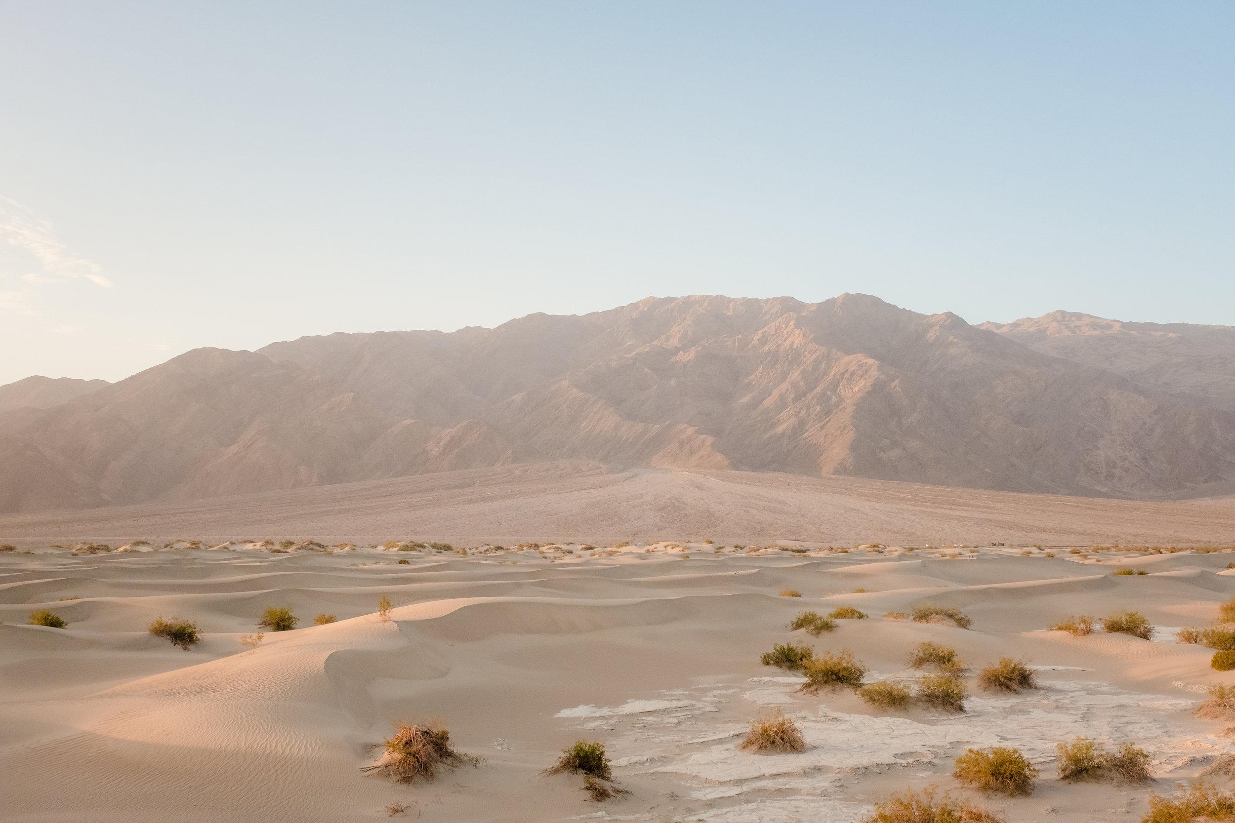 Death_Valley_National_Park9.jpg