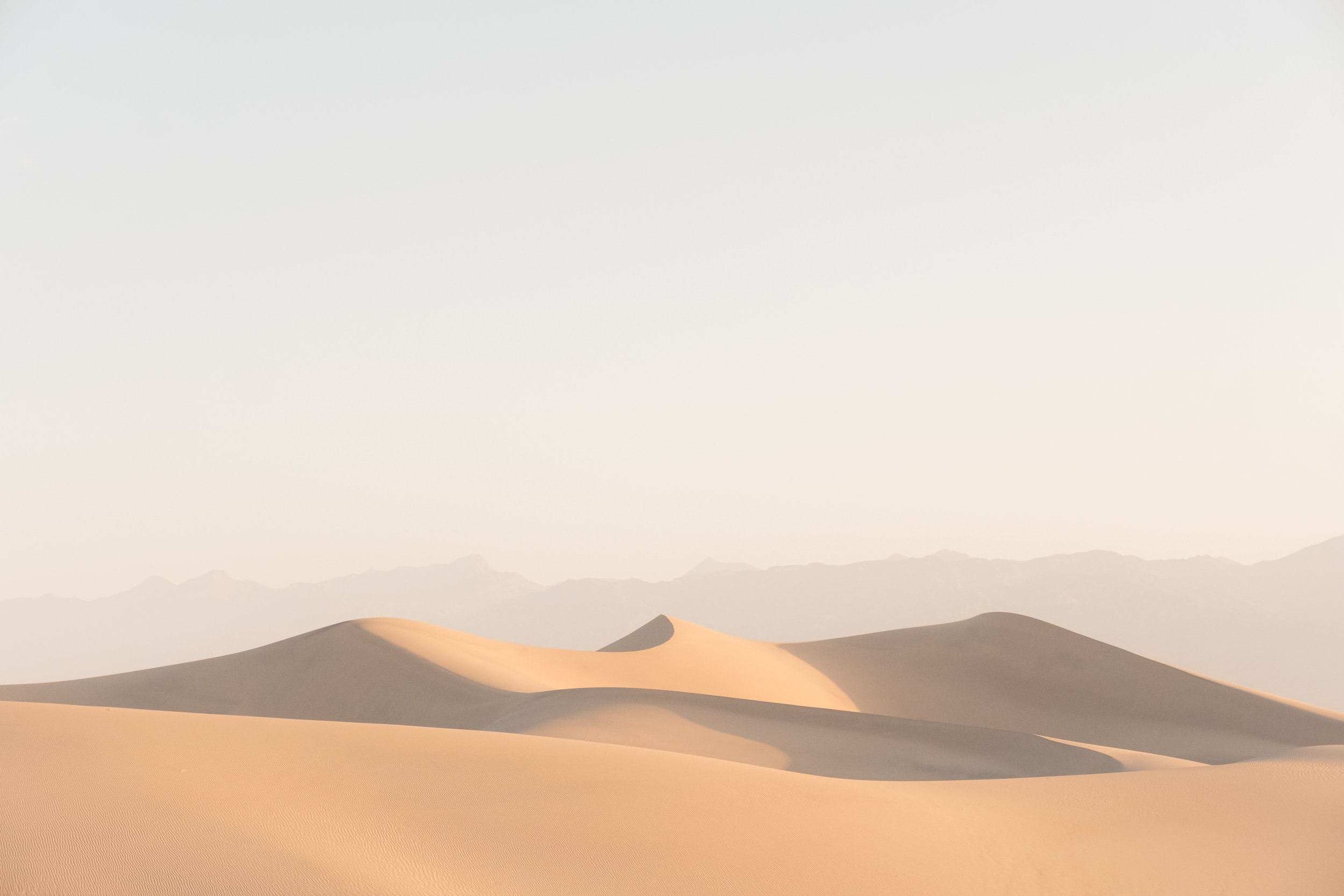 Death_Valley_National_Park12.jpg