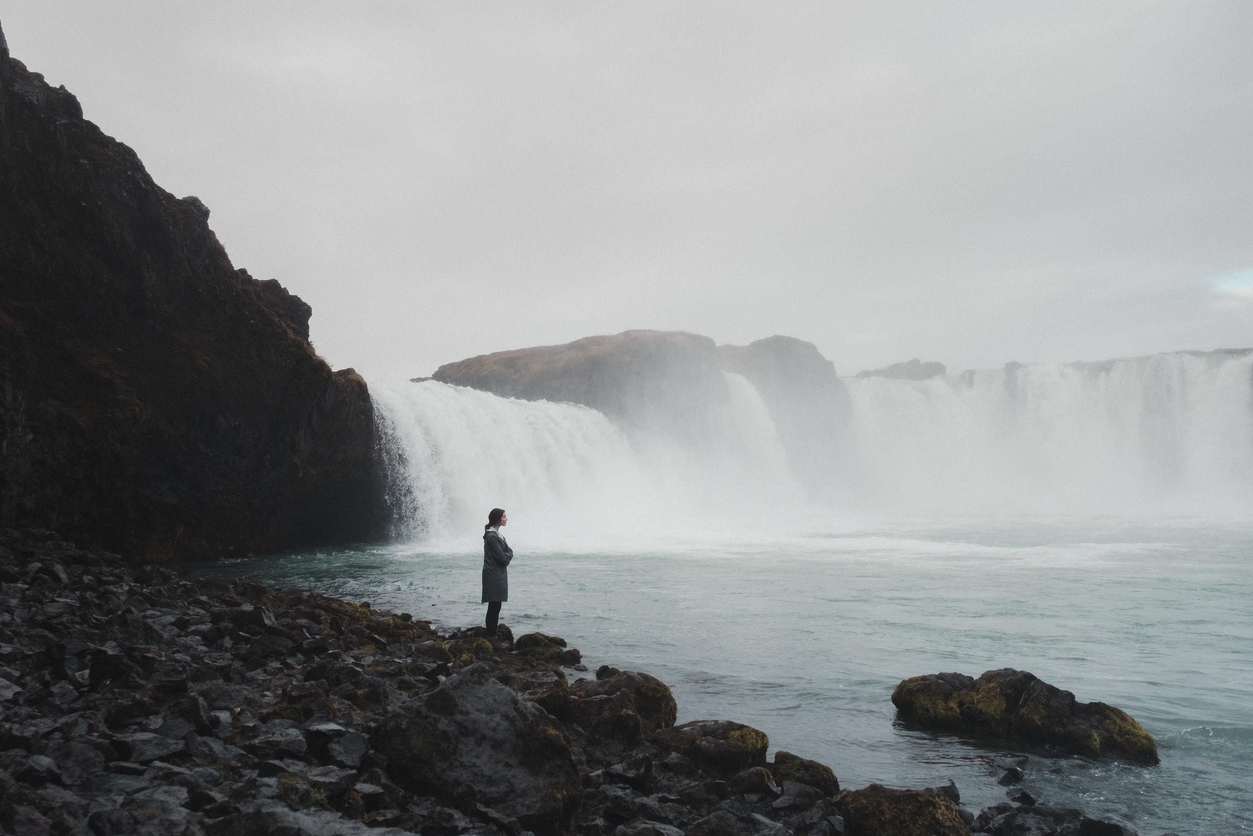 Iceland4.jpg