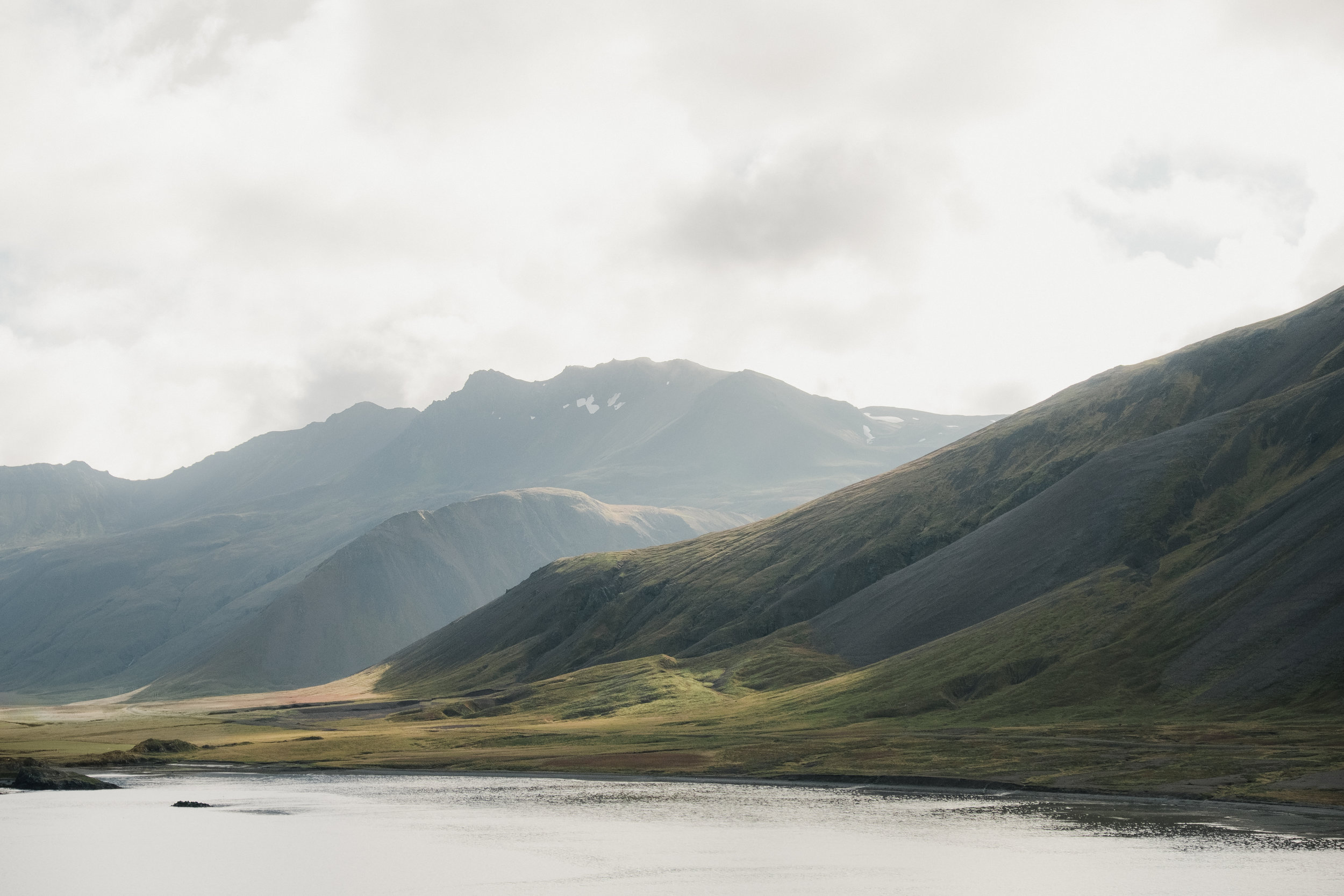 Iceland19.jpg