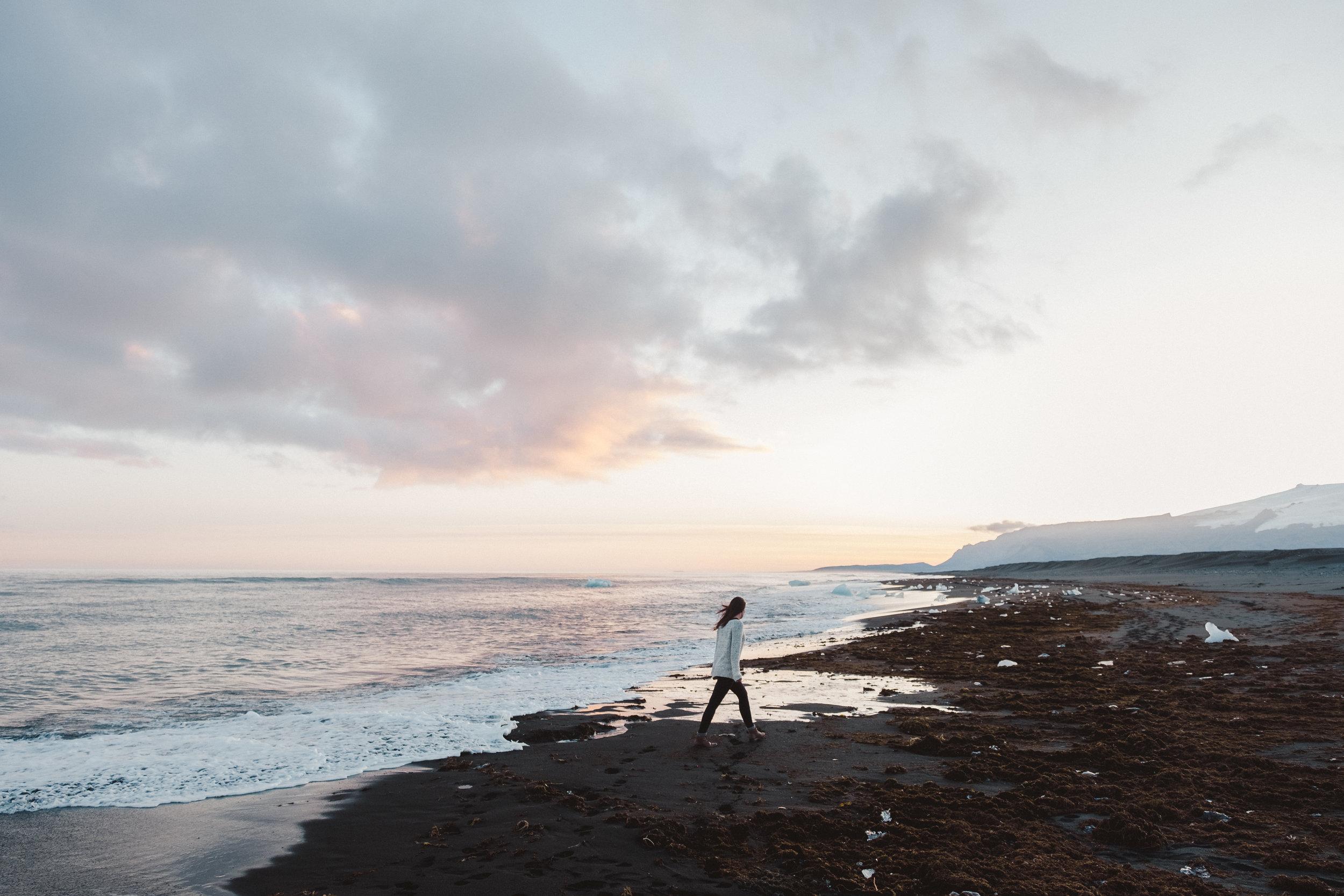 Iceland21.jpg