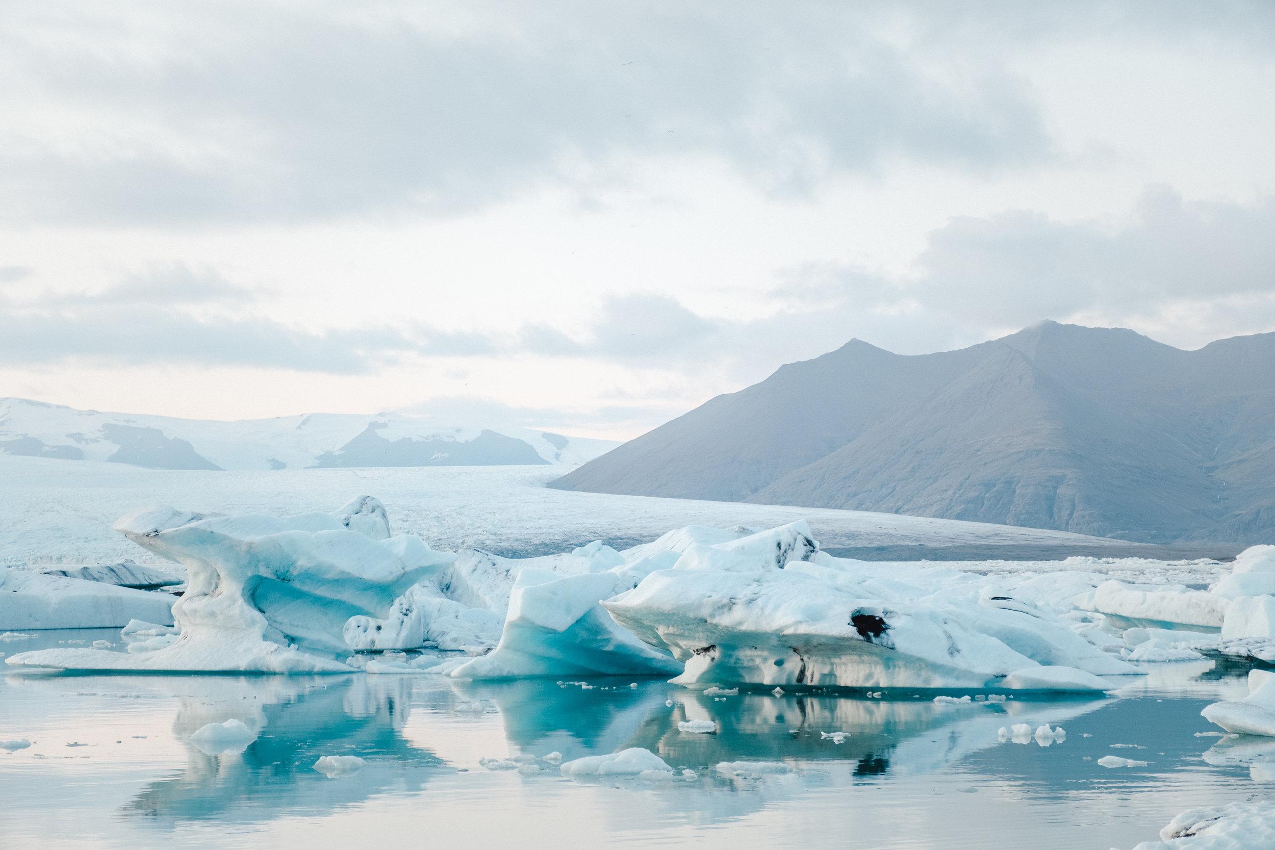 Iceland22.jpg