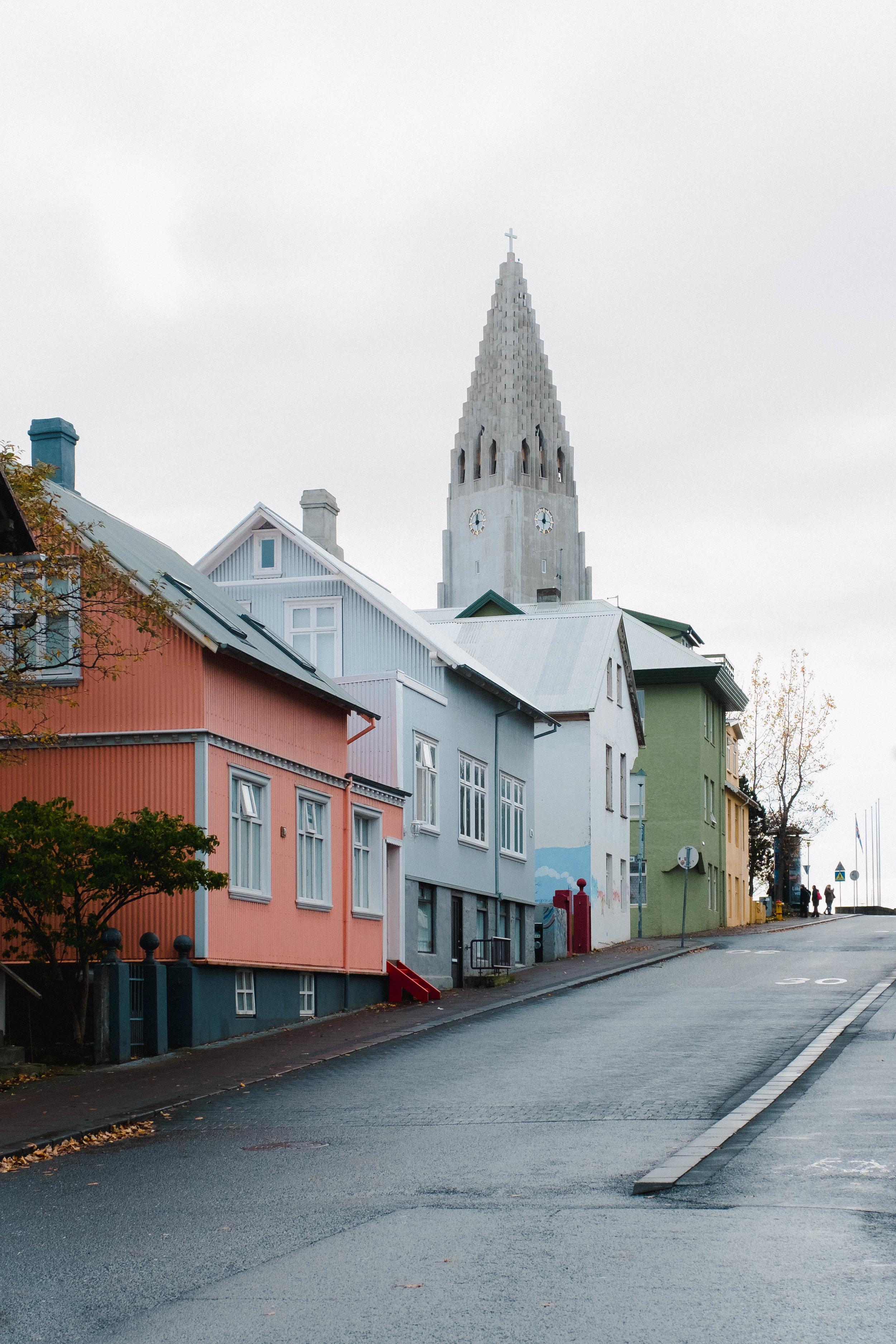 Iceland25.jpg