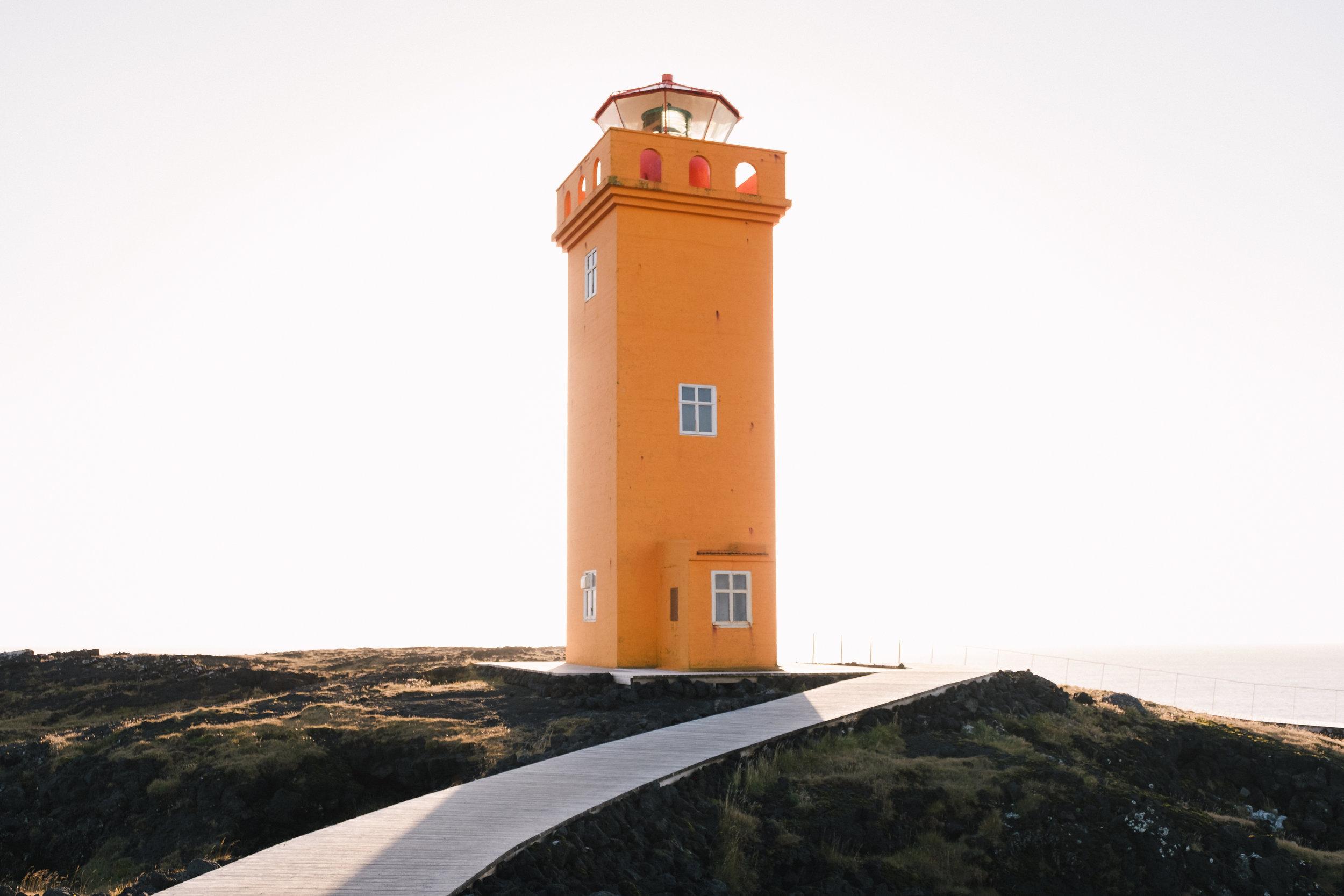 Iceland29.jpg