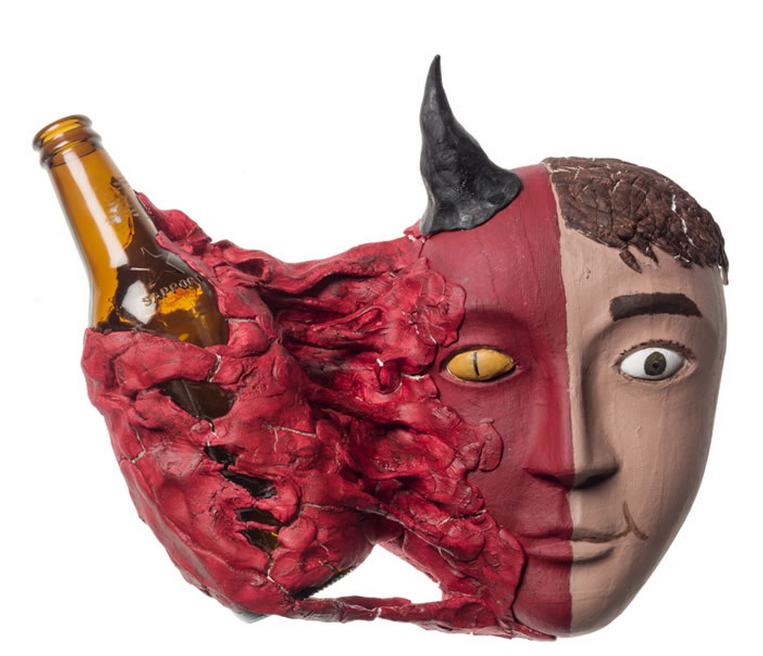 http://news.nationalgeographic.com/news/2015/02/150213-art-therapy-mask-blast-force-trauma-psychology-war/