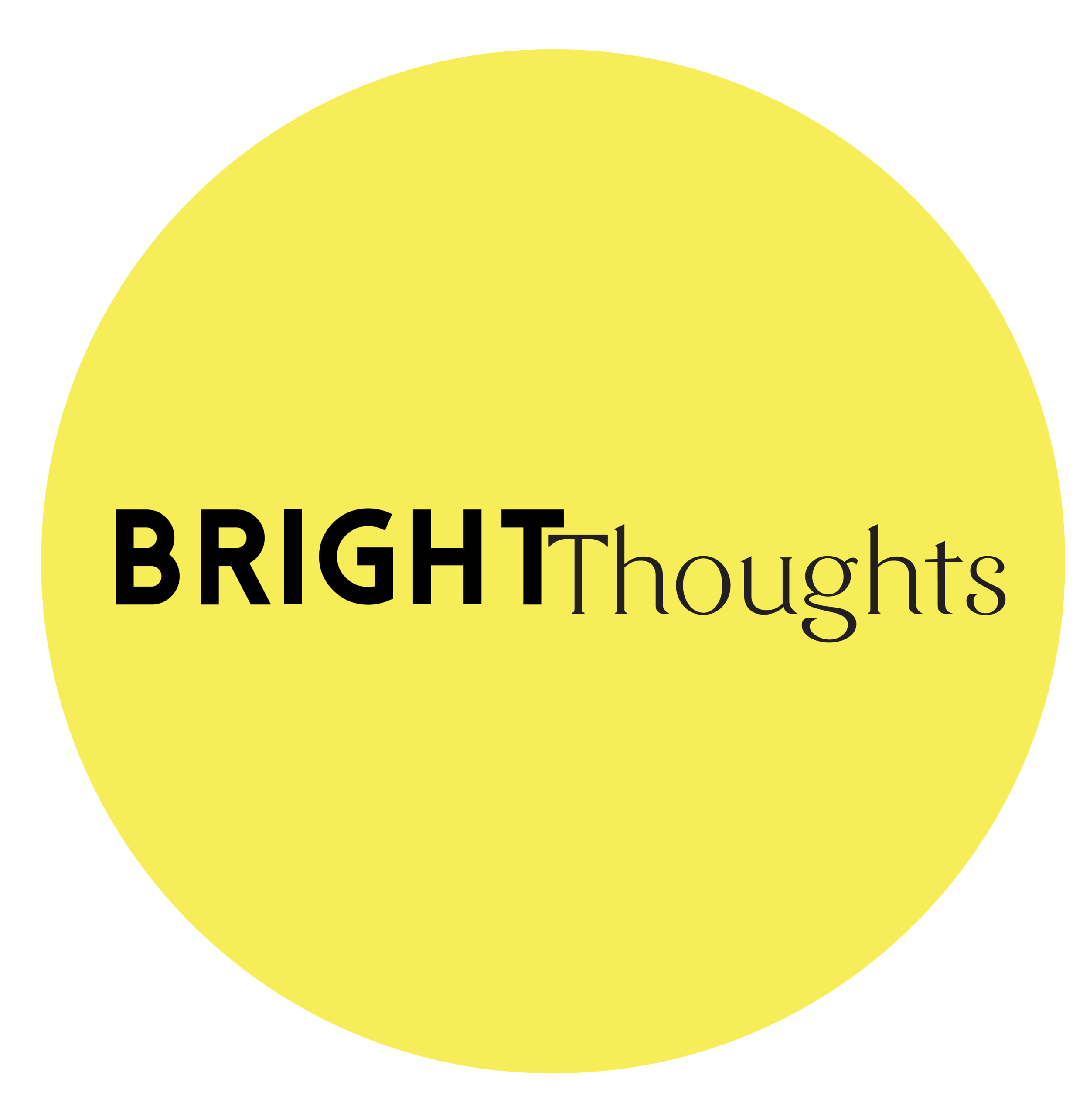 Bright Thoughts rebrand_Lemon Avatar copy.png