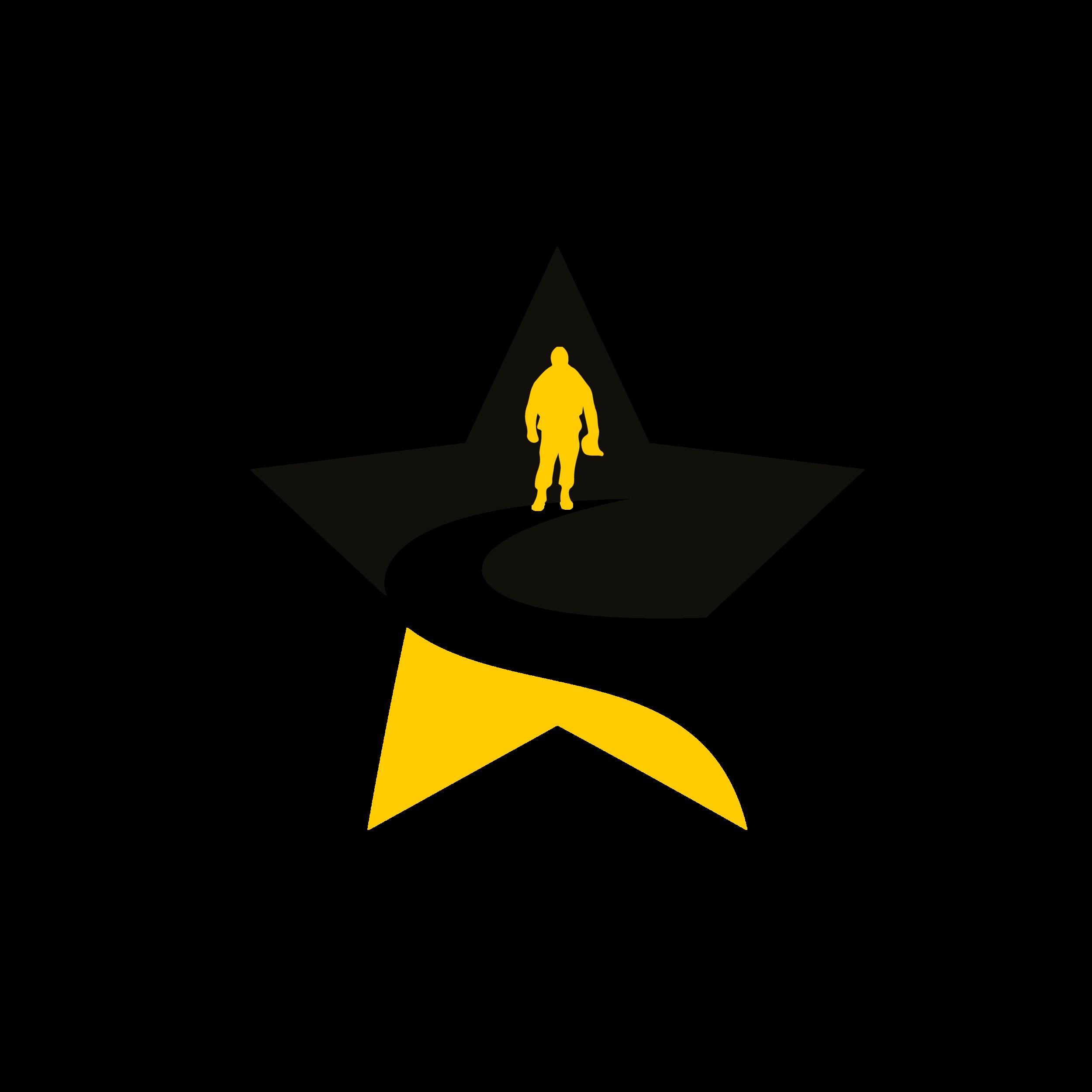 GallantFew Star Logo Final-05.png