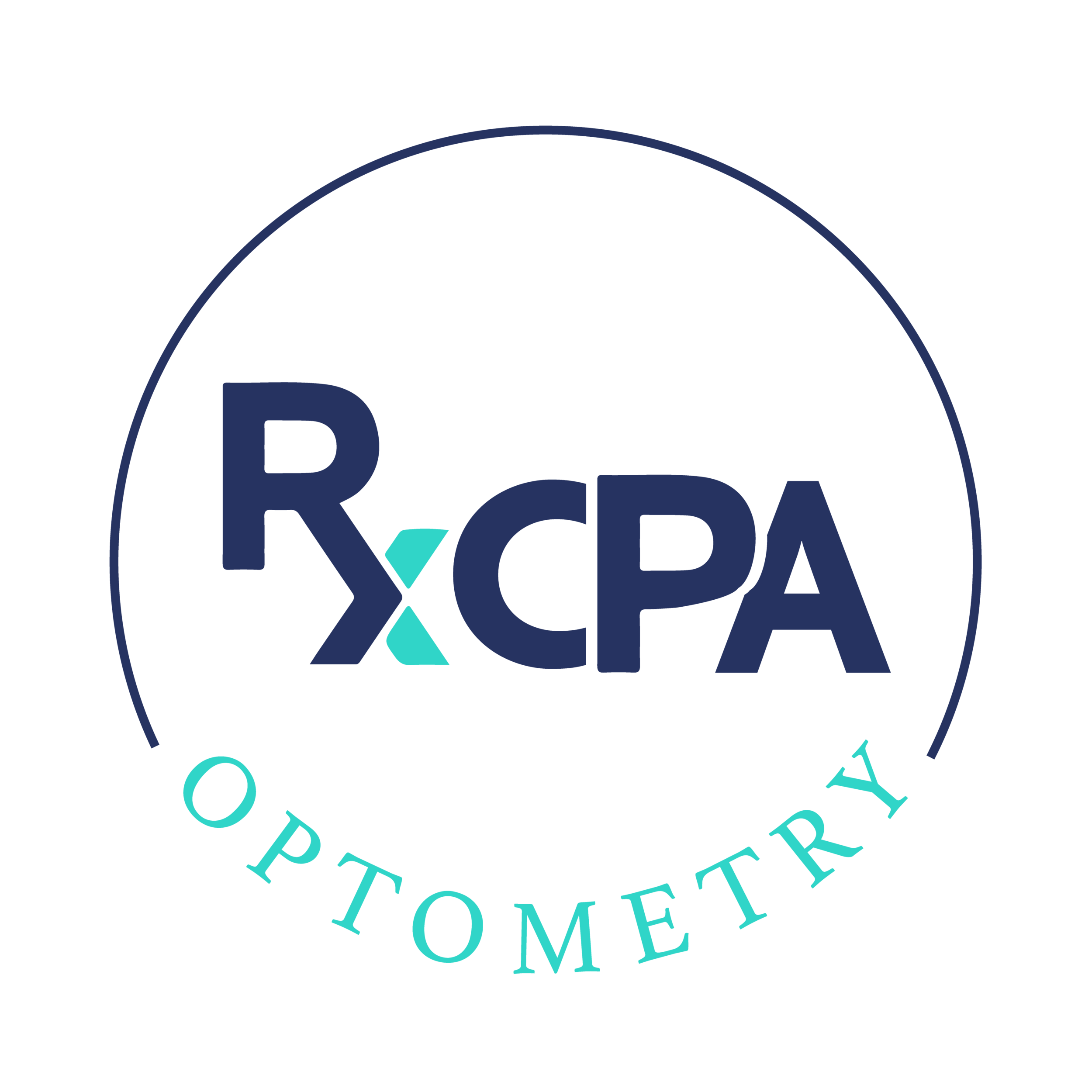 RxCPA Logo_Optometry Color.png