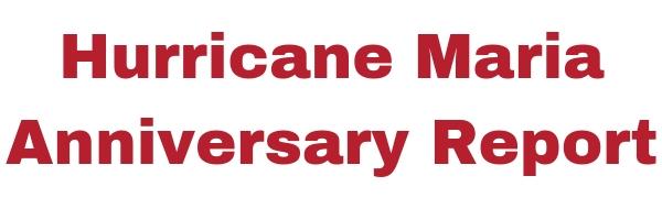 Hurricane Maria Anniversary Report.jpg