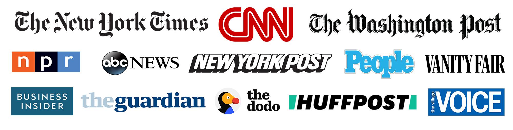 Press logos banner.jpg