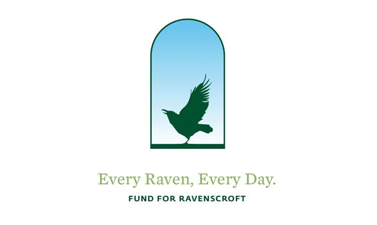 RS-Annual-Fund.jpg