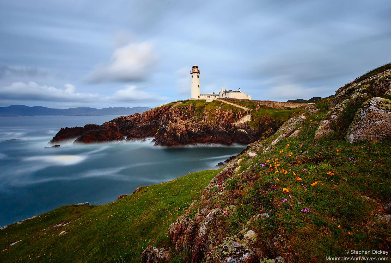 Fanad-Lighthouse-1.jpg