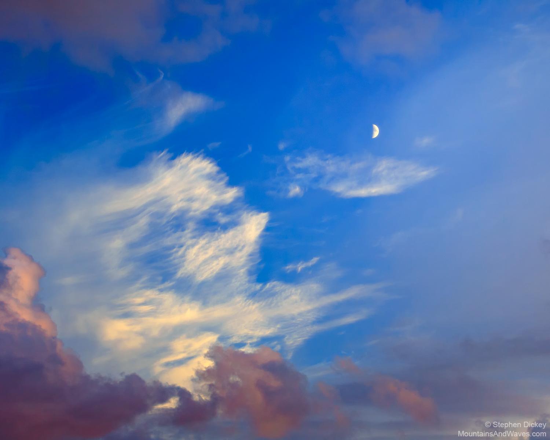 Fanad-Moon.jpg