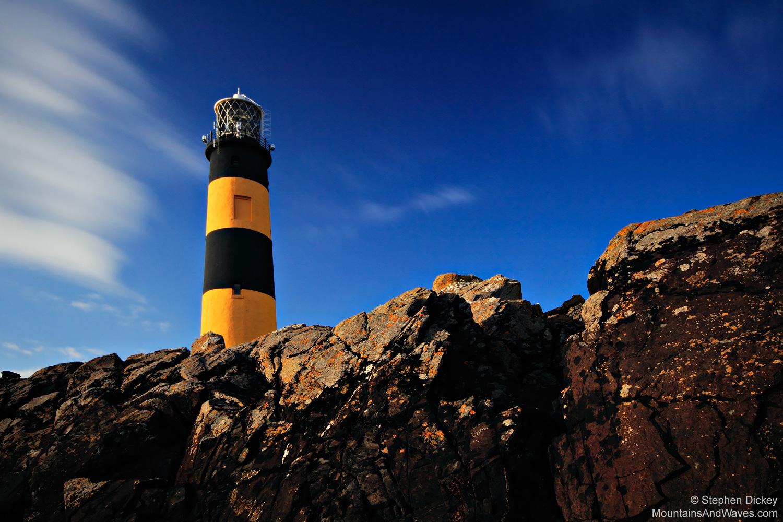 St-John's-Point-Lighthouse.jpg
