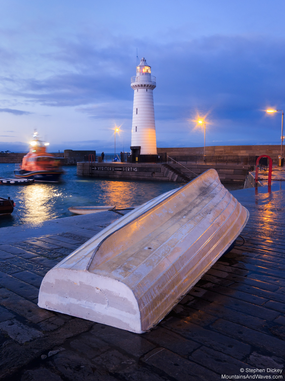 Donaghadee-Lighthouse.jpg