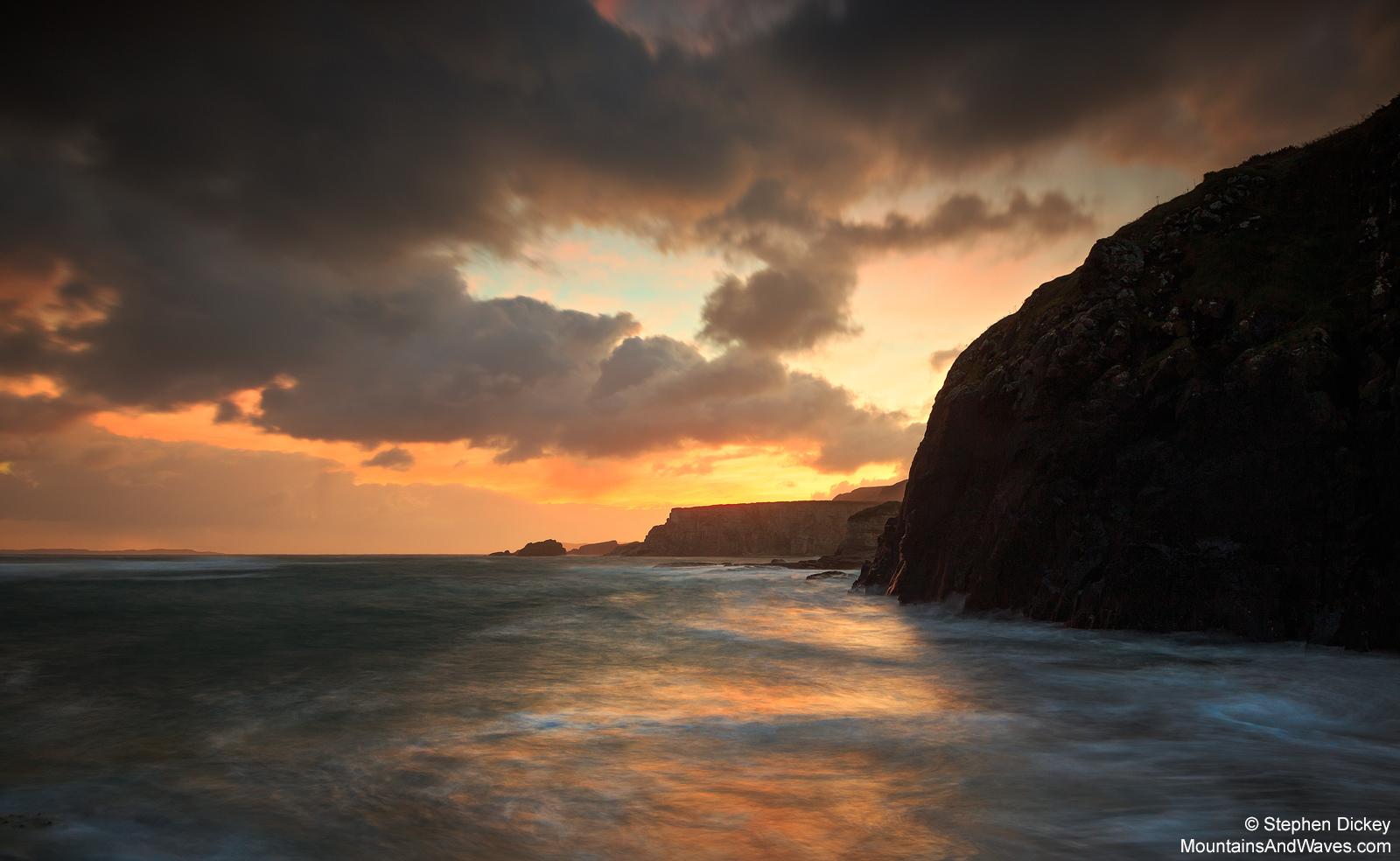 Ballintoy-Sunrise-Northern-Ireland-Landscape-Photography-2.jpg