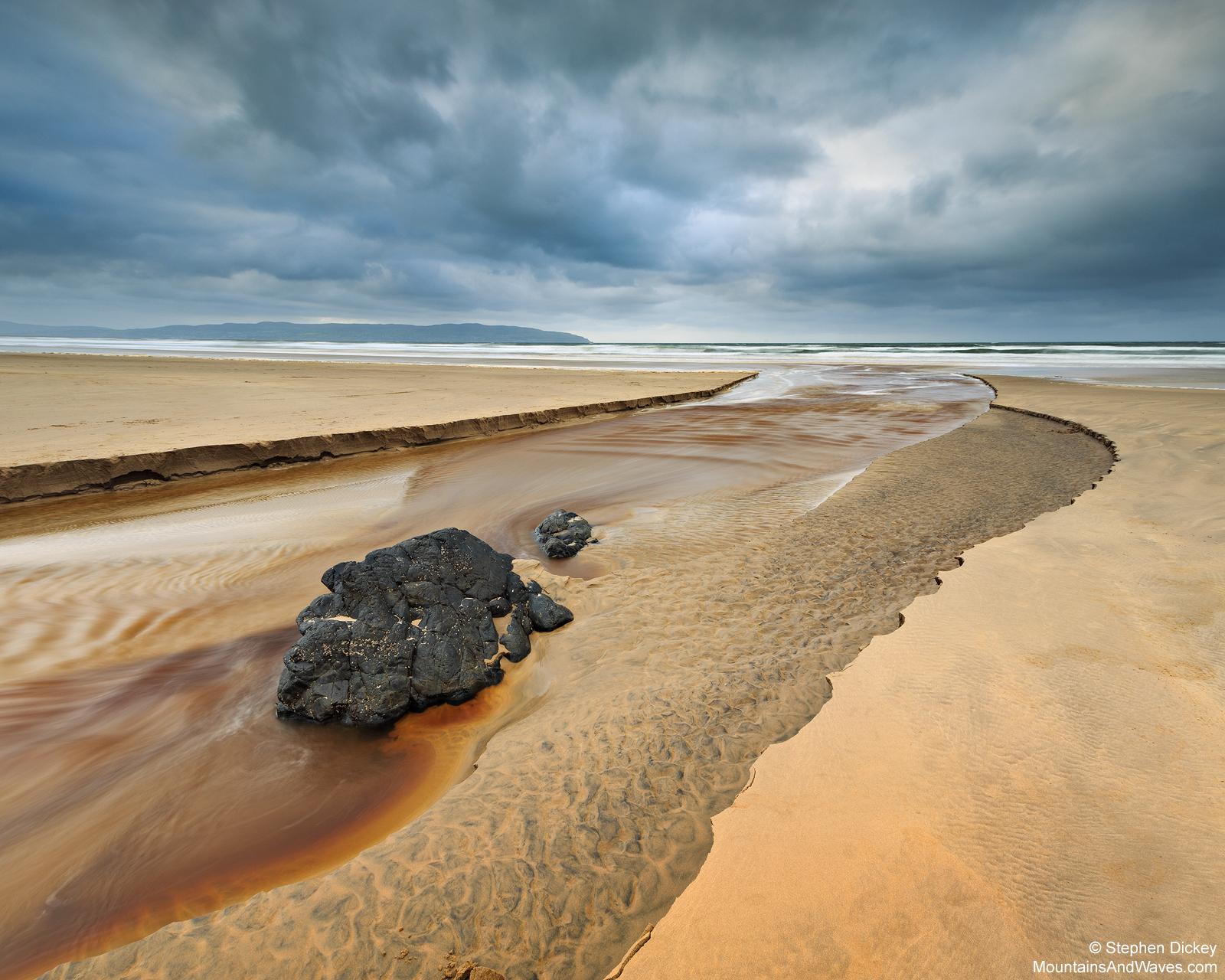 Benone-Stream-Northern-Ireland-Landscape-Photography.jpg