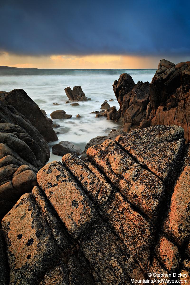 Urris-Donegal-Golden-Light-Northern-Ireland-Landscape-Photography.jpg