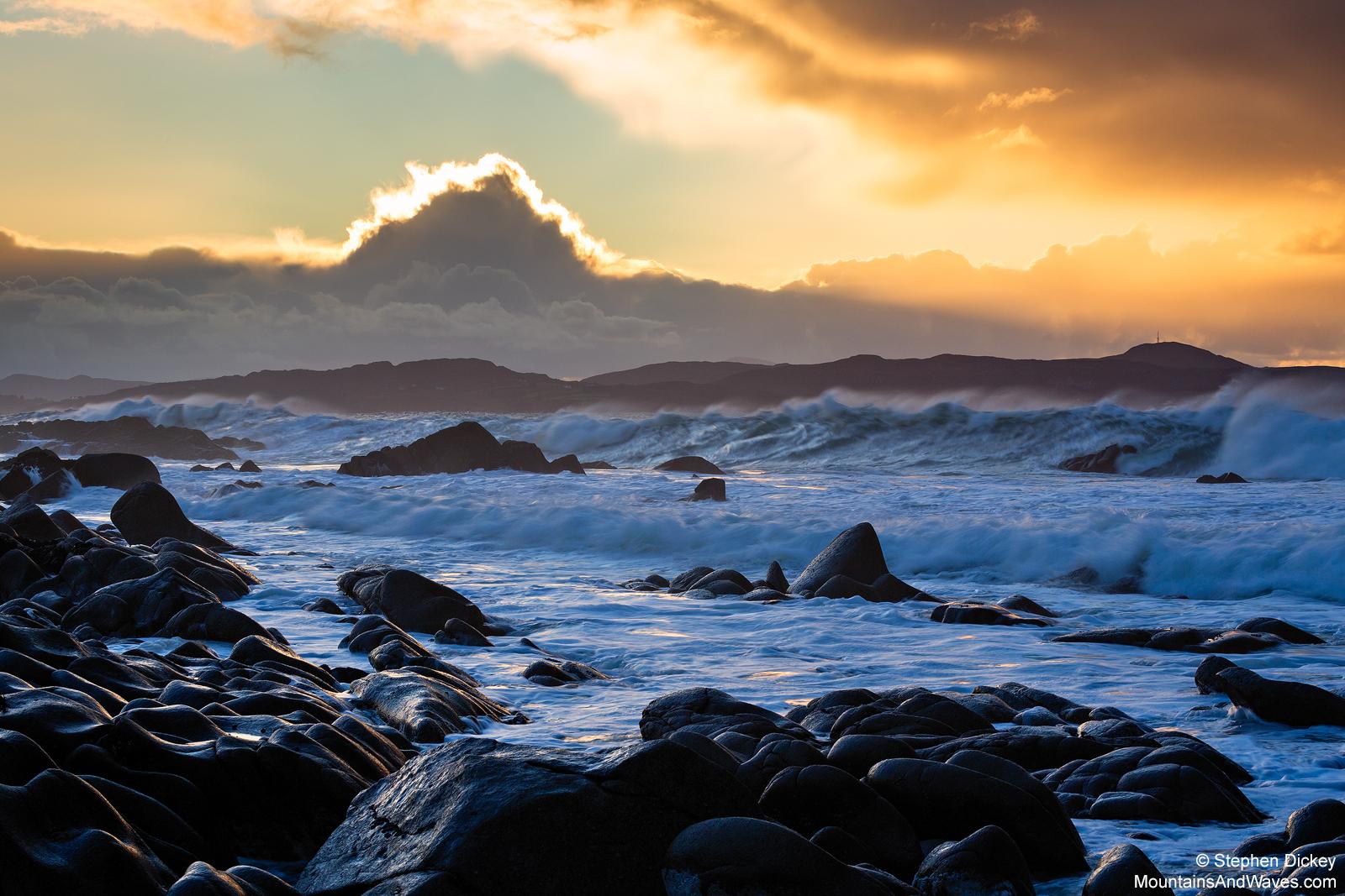 Urris-Dramatic-Sunset.jpg