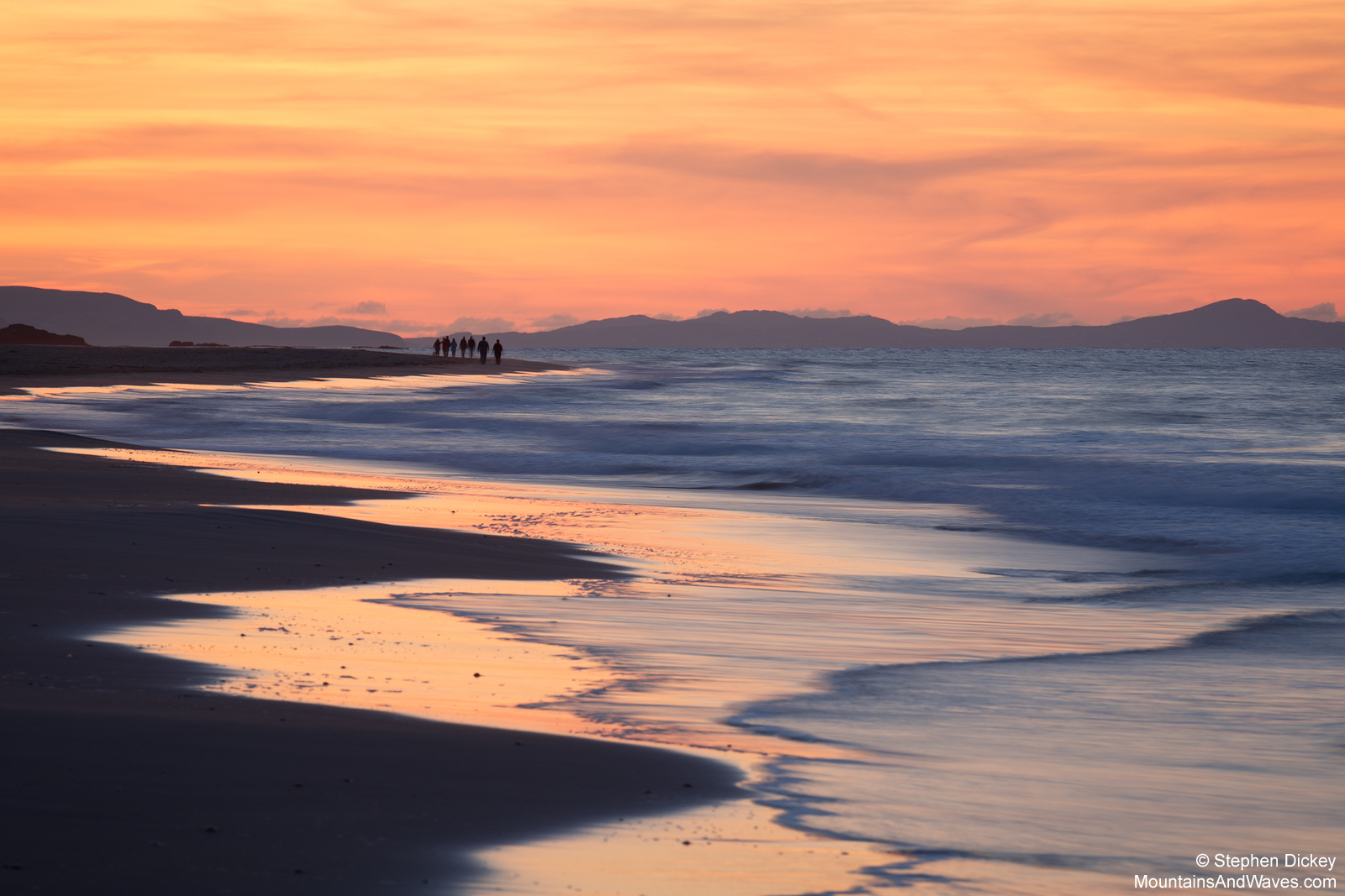 Whiterocks-Beach-Favourite-Northern-Ireland-Landscape-Photography.jpg