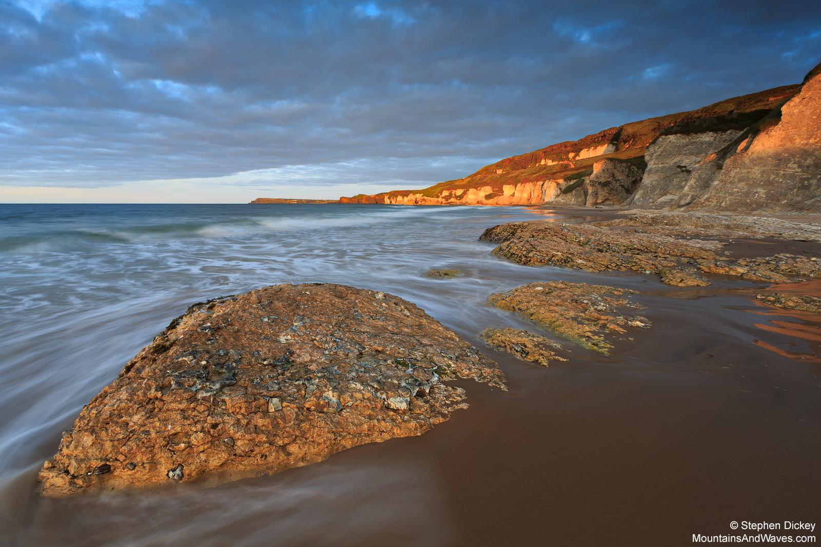 Whiterocks-Beach-Golden-Cliffs-Northern-Ireland-Landscape-Photography.jpg