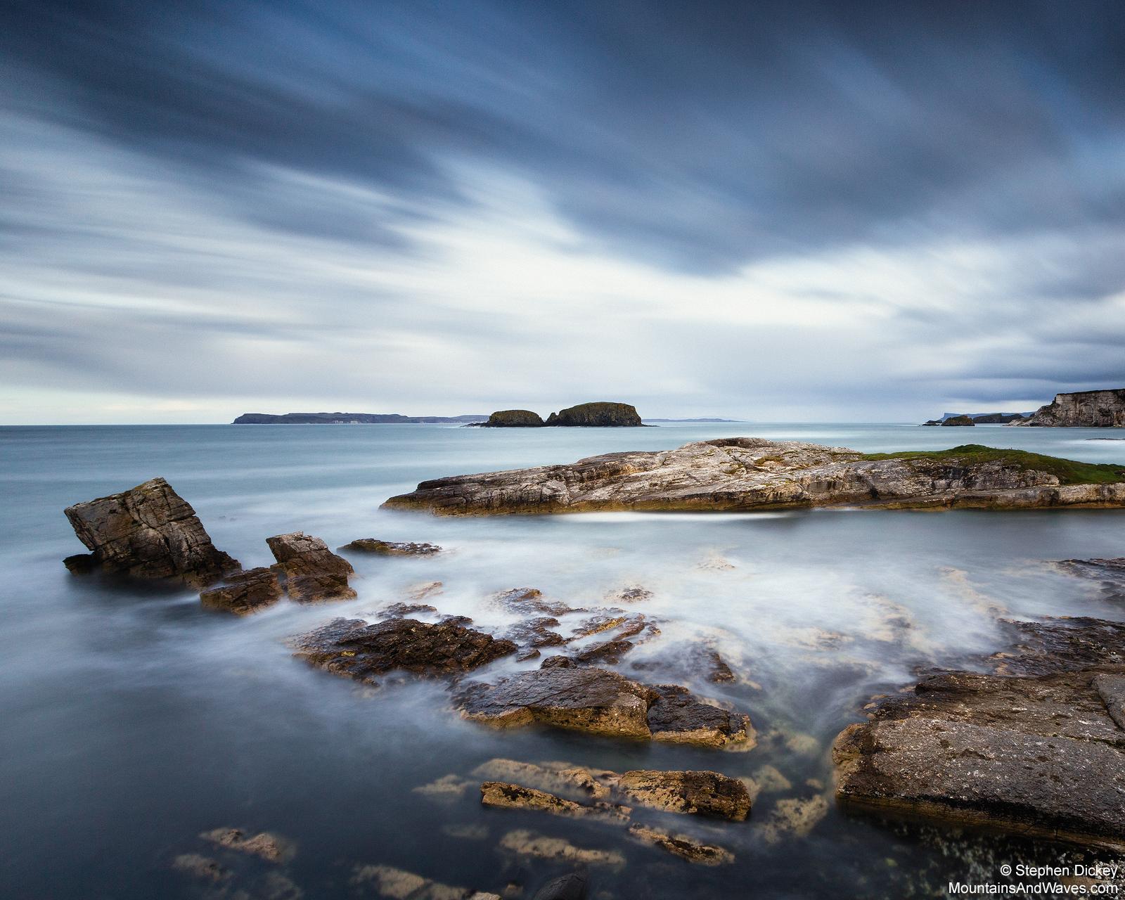 Ballintoy-Long-Exposure-Northern-Ireland-Landscape-Photography.jpg