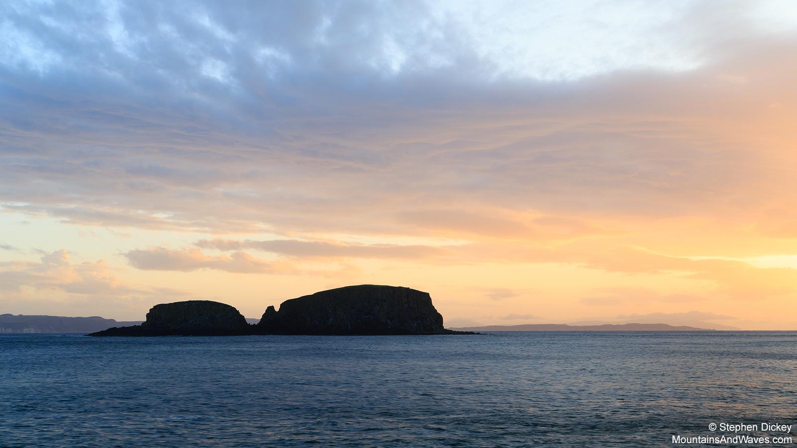 Ballintoy-Soft-Sunrise-Northern-Ireland-Landscape-Photography.jpg
