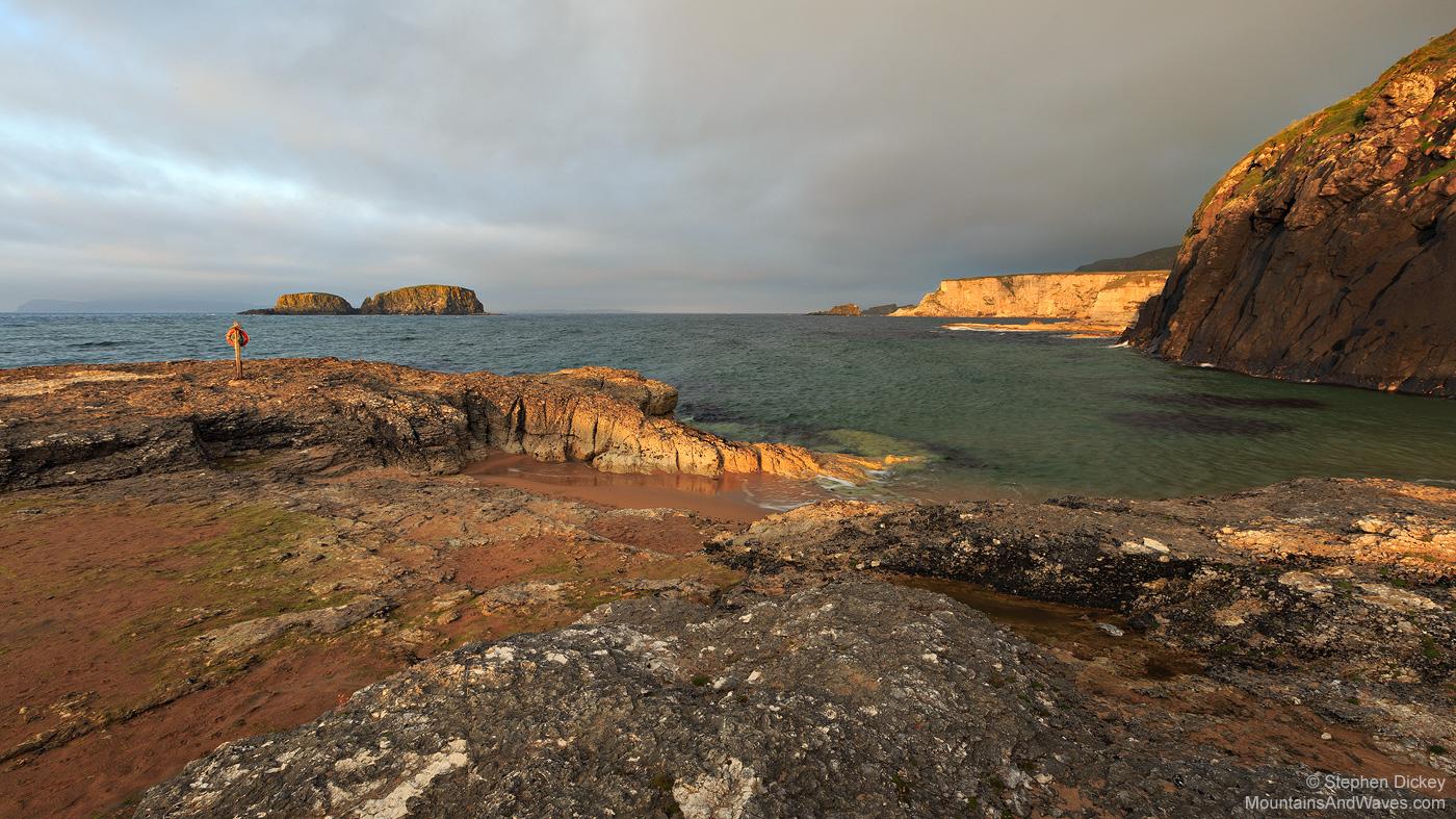 Ballintoy-Warm-Light-Northern-Ireland-Landscape-Photography.jpg