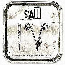 220px-Saw4-album_cover.jpg