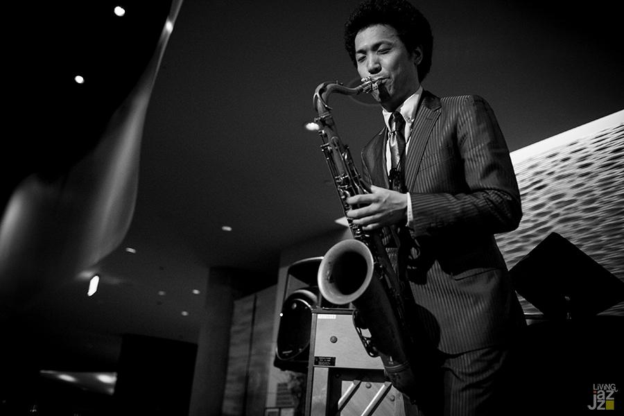 jazz_search_west_yoshis_2013_18.jpg
