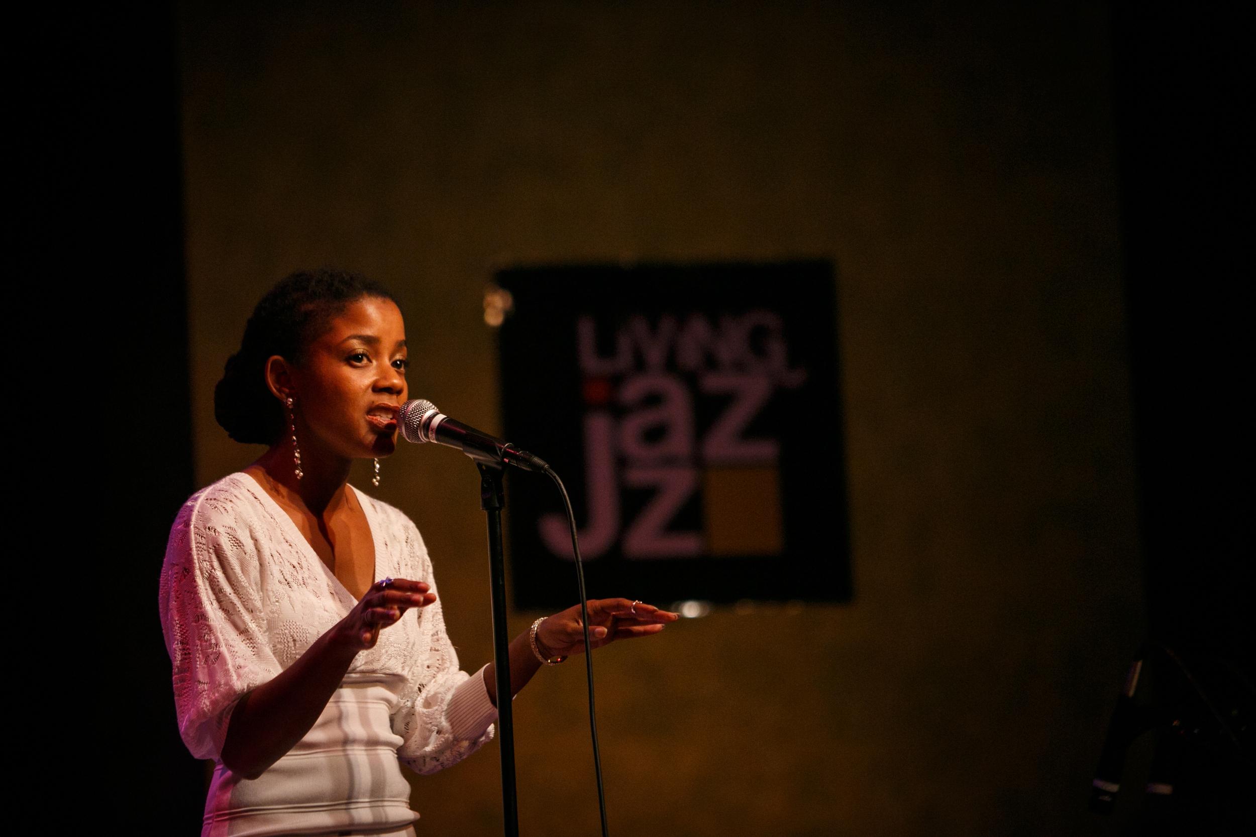 2014-jazz-search-west-finale-yoshis-living-jazz_003.jpg