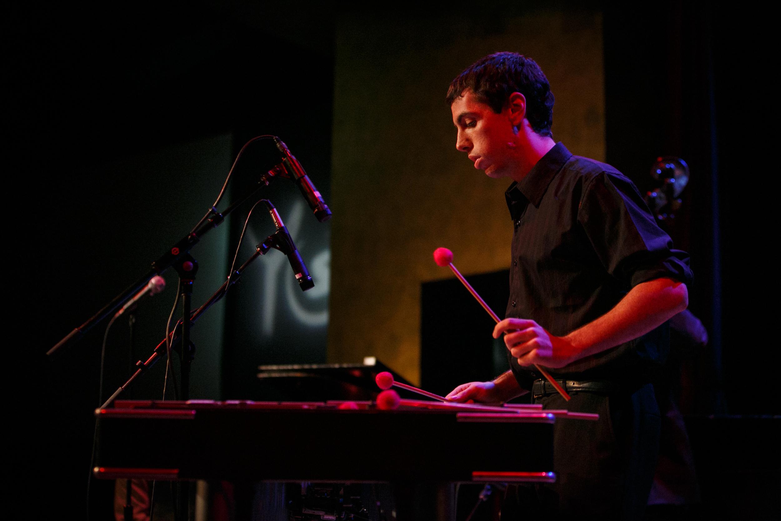 2014-jazz-search-west-finale-yoshis-living-jazz_026.jpg